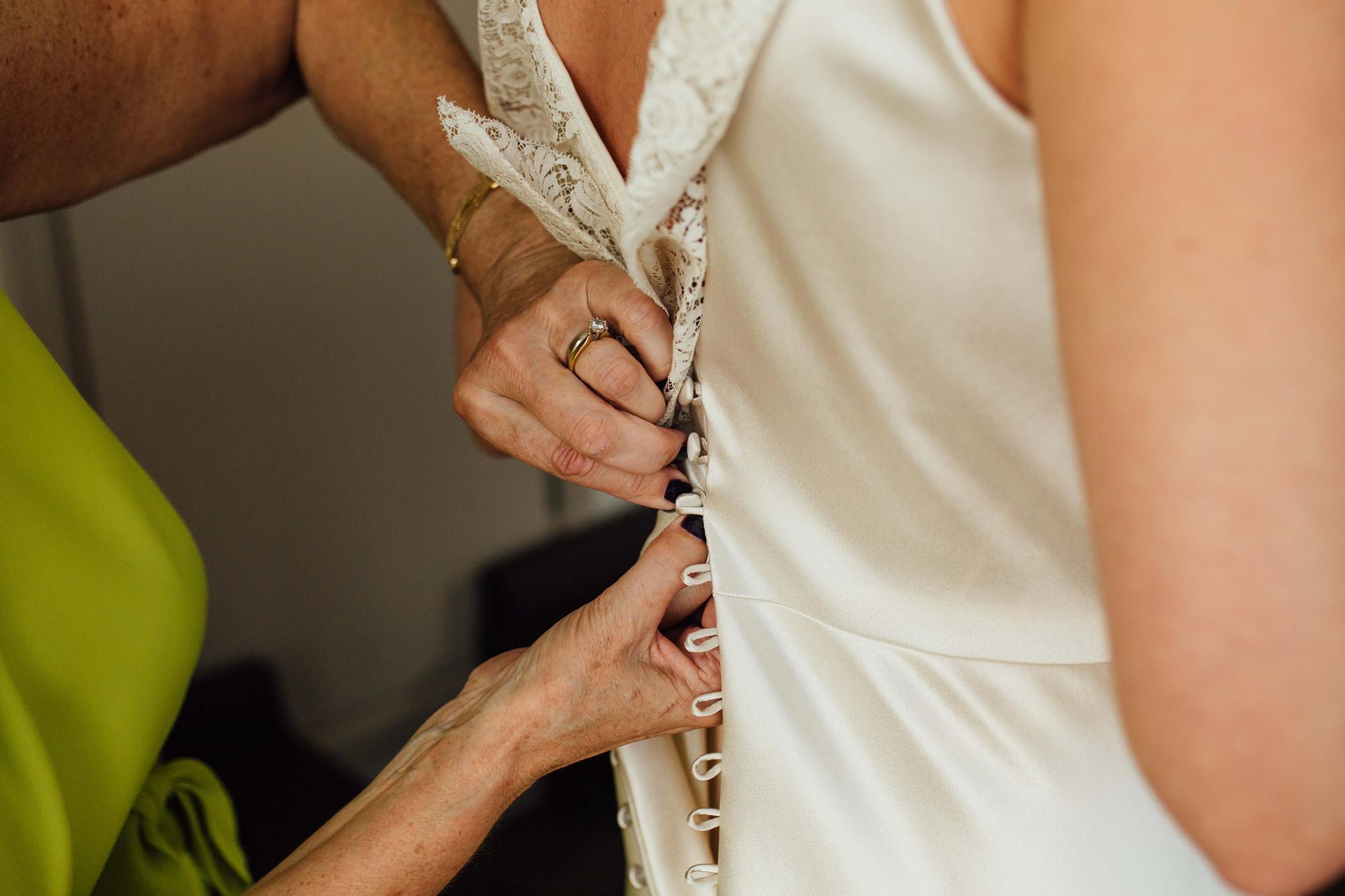 Sarah-Honeysuckle-Bias-Cut-Silk-Vintage-Inspired-Wedding-Gown-Sheffield-Wedding-Kate-Beaumont-2.jpg