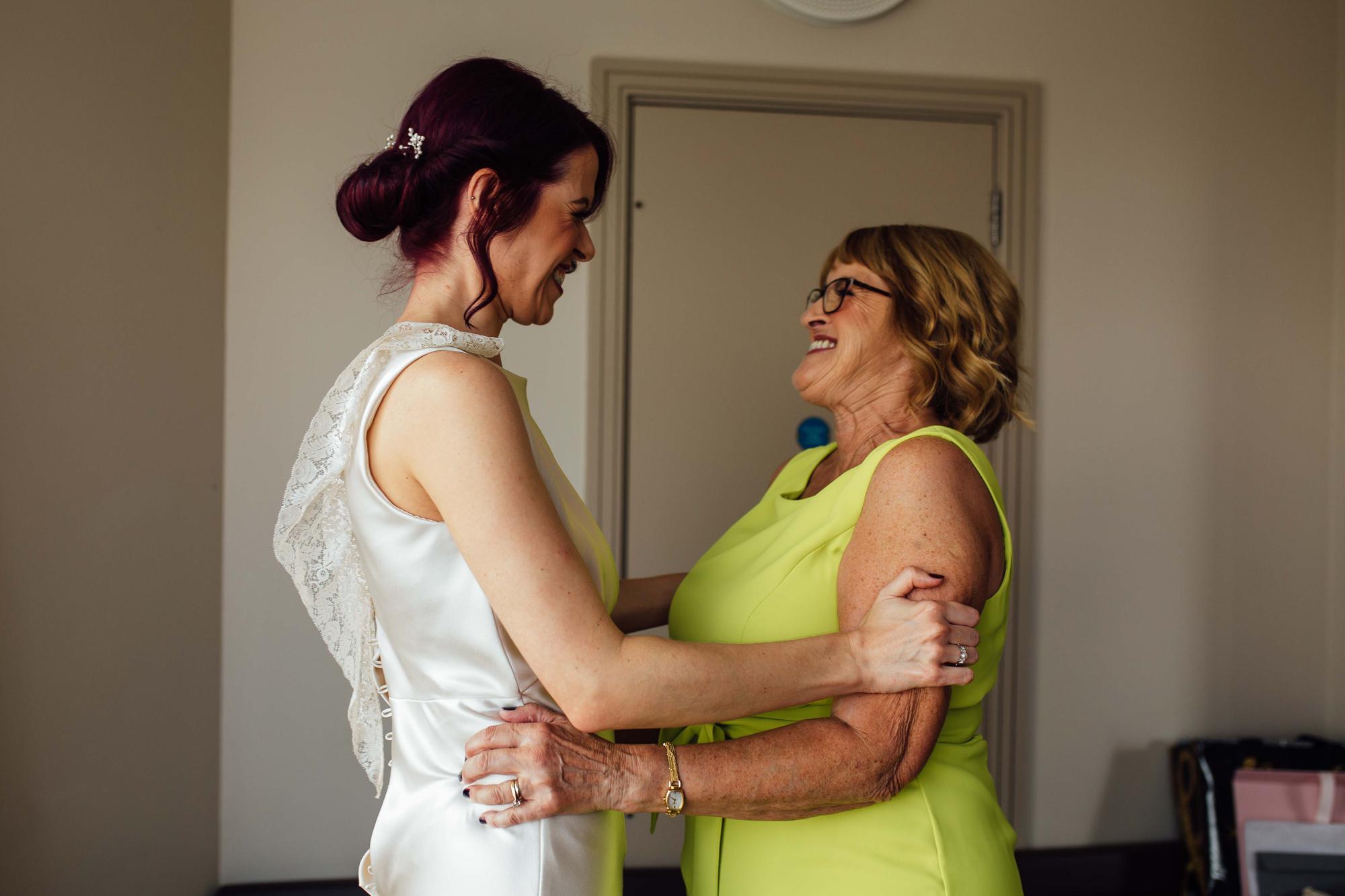 Sarah-Honeysuckle-Bias-Cut-Silk-Vintage-Inspired-Wedding-Gown-Sheffield-Wedding-Kate-Beaumont-1.jpg