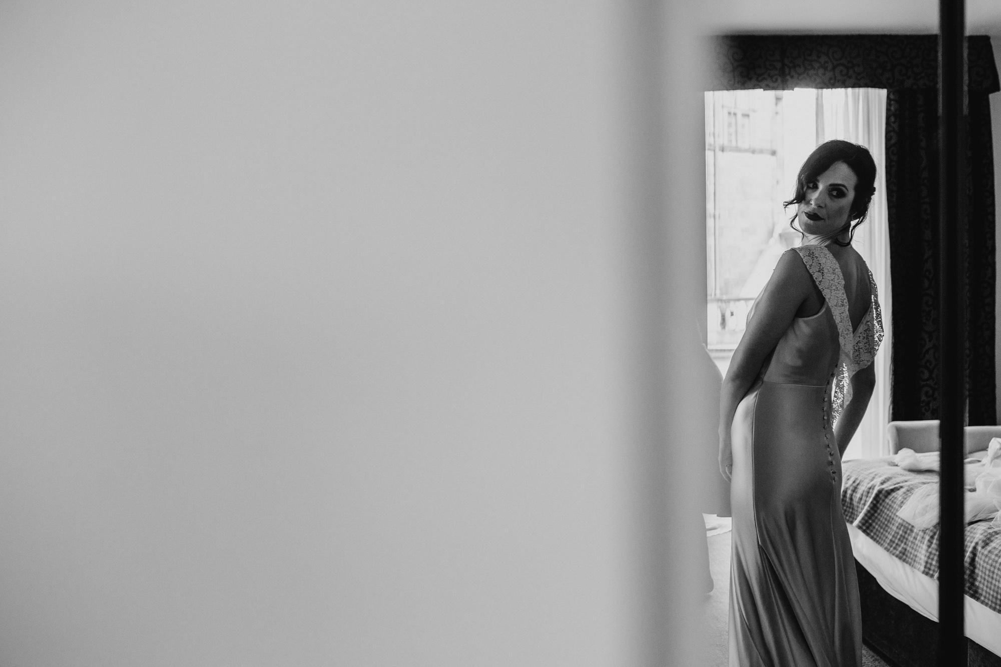 Sarah-Honeysuckle-Bias-Cut-Silk-Vintage-Inspired-Wedding-Gown-Sheffield-Wedding-Kate-Beaumont-3.jpg