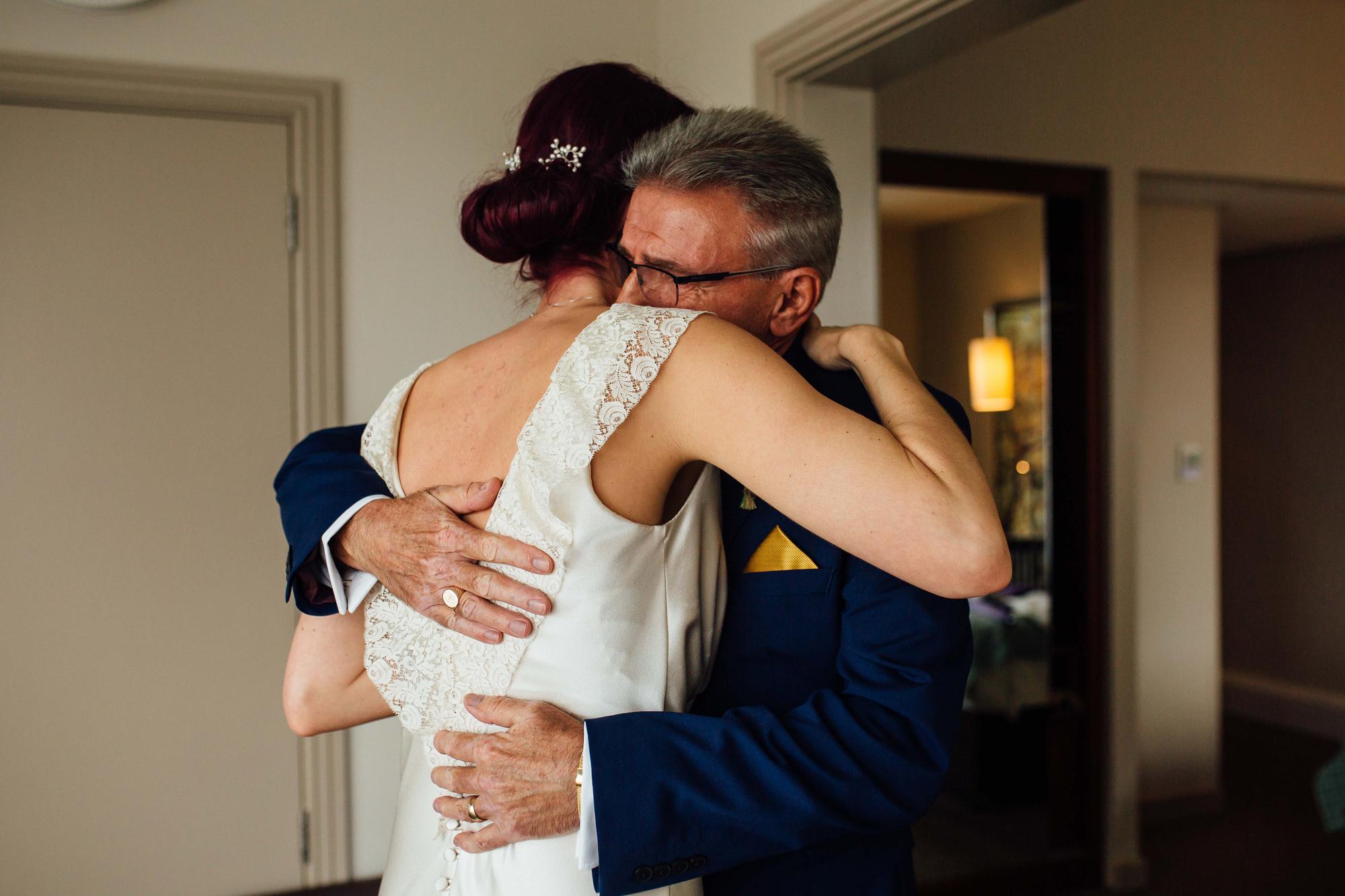 Sarah-Honeysuckle-Bias-Cut-Silk-Vintage-Inspired-Wedding-Gown-Sheffield-Wedding-Kate-Beaumont-5.jpg