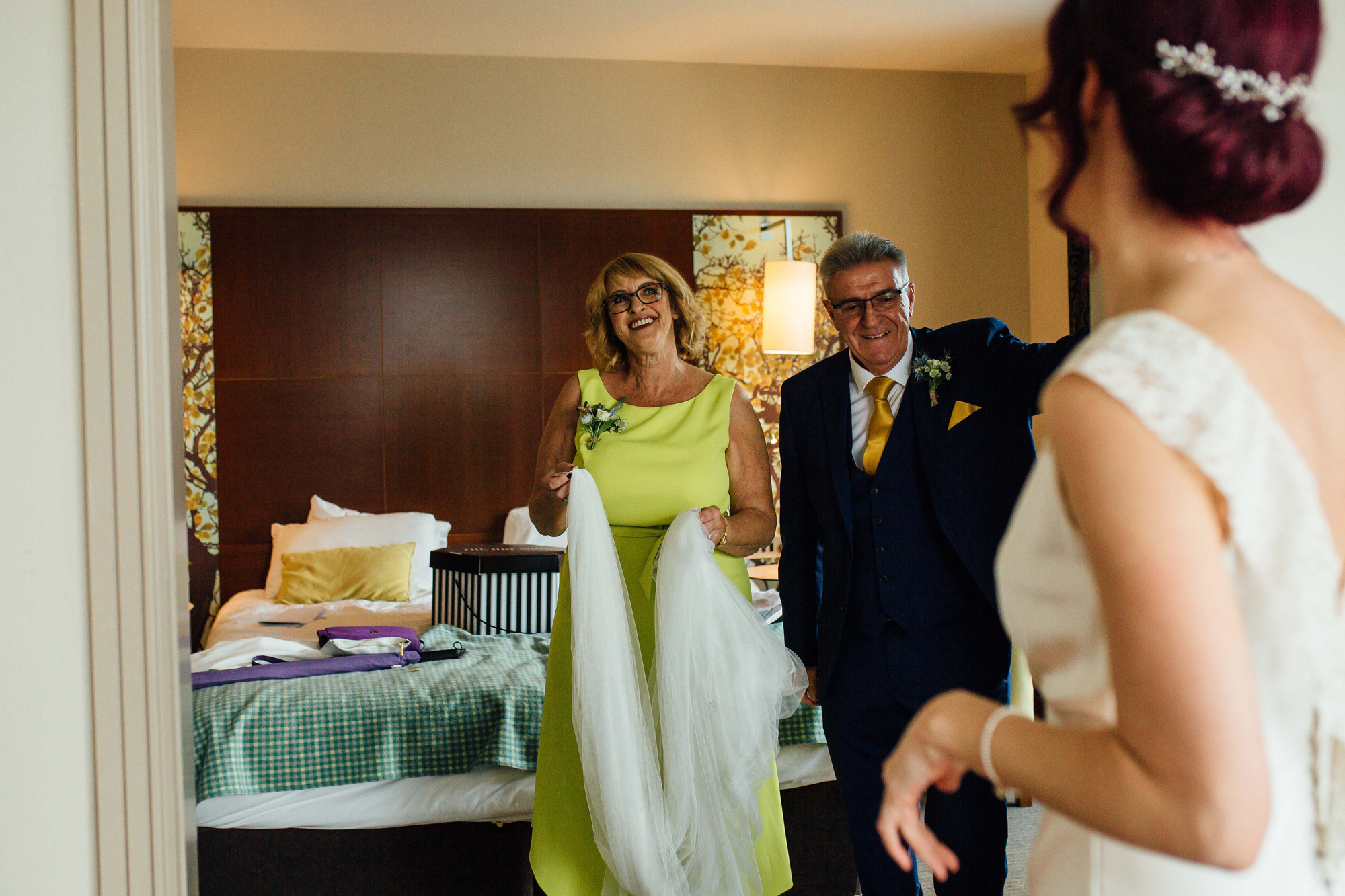 Sarah-Honeysuckle-Bias-Cut-Silk-Vintage-Inspired-Wedding-Gown-Sheffield-Wedding-Kate-Beaumont-6.jpg