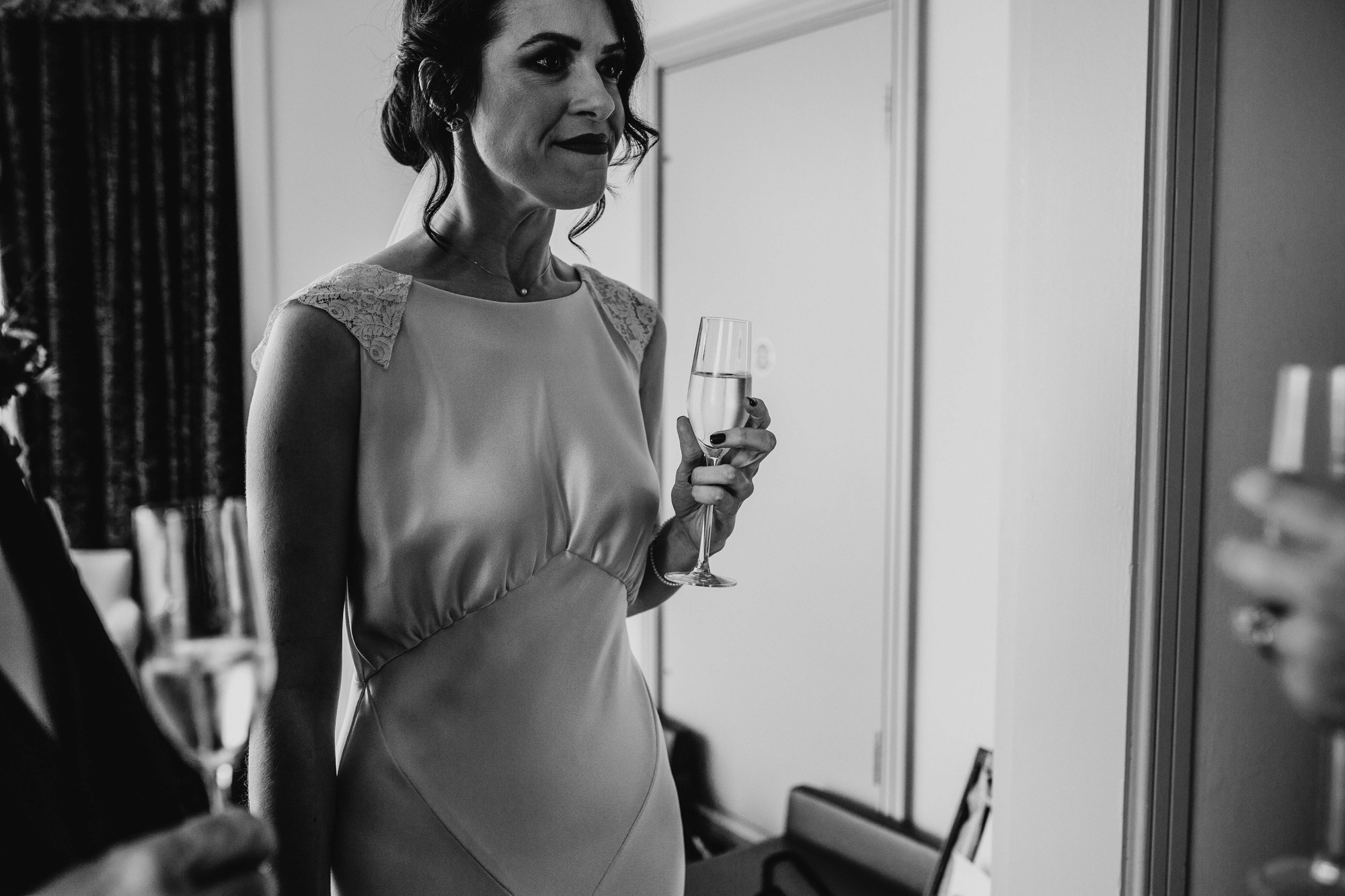 Sarah-Honeysuckle-Bias-Cut-Silk-Vintage-Inspired-Wedding-Gown-Sheffield-Wedding-Kate-Beaumont-7.jpg