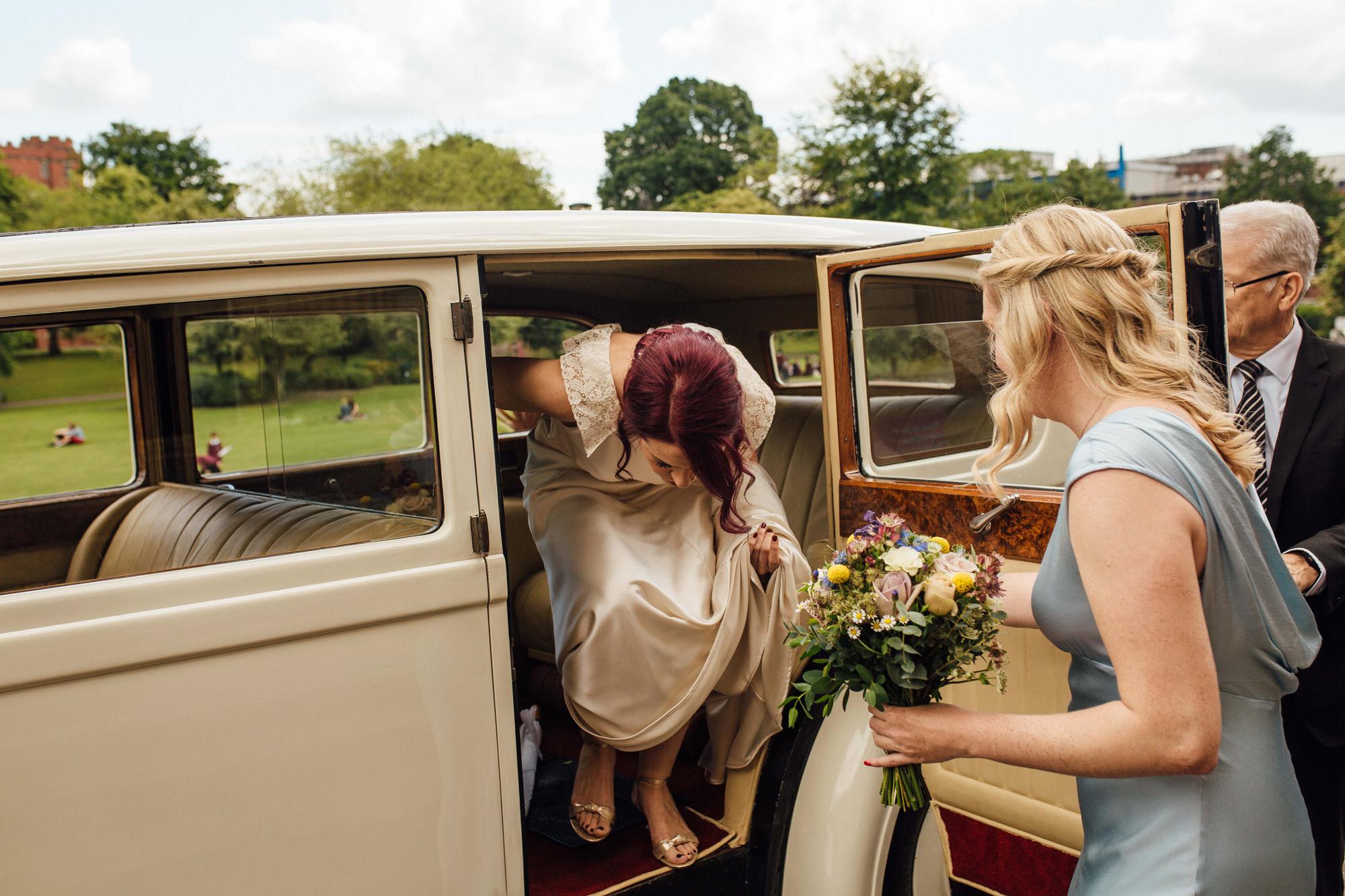 Sarah-Honeysuckle-Bias-Cut-Silk-Vintage-Inspired-Wedding-Gown-Sheffield-Wedding-Kate-Beaumont-8.jpg