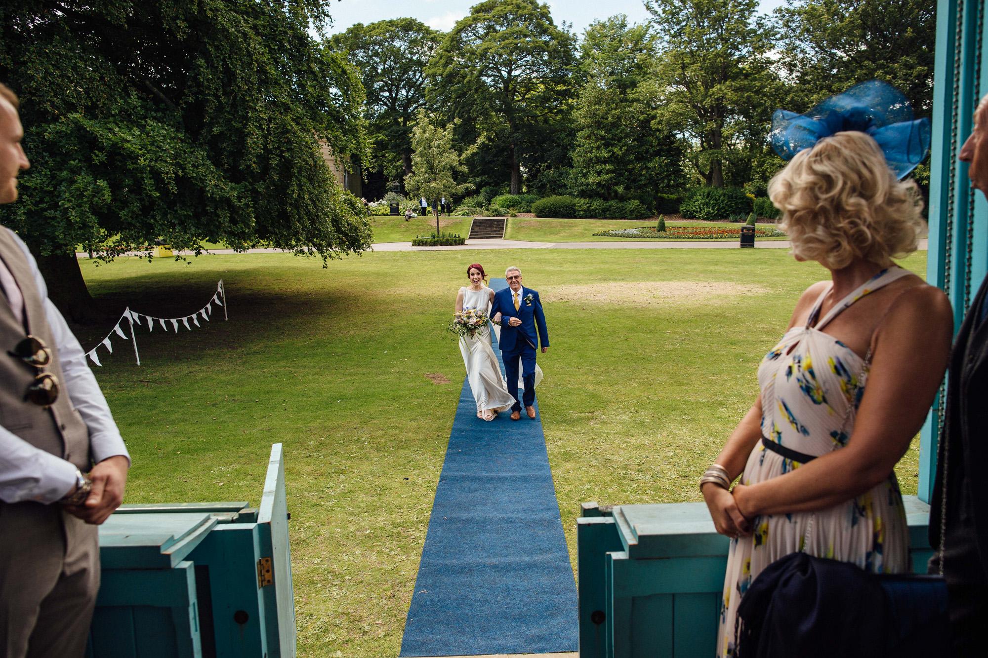 Sarah-Honeysuckle-Bias-Cut-Silk-Vintage-Inspired-Wedding-Gown-Sheffield-Wedding-Kate-Beaumont-10.jpg