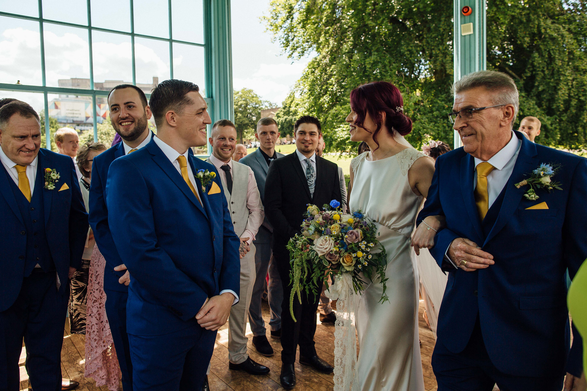 Sarah-Honeysuckle-Bias-Cut-Silk-Vintage-Inspired-Wedding-Gown-Sheffield-Wedding-Kate-Beaumont-11.jpg