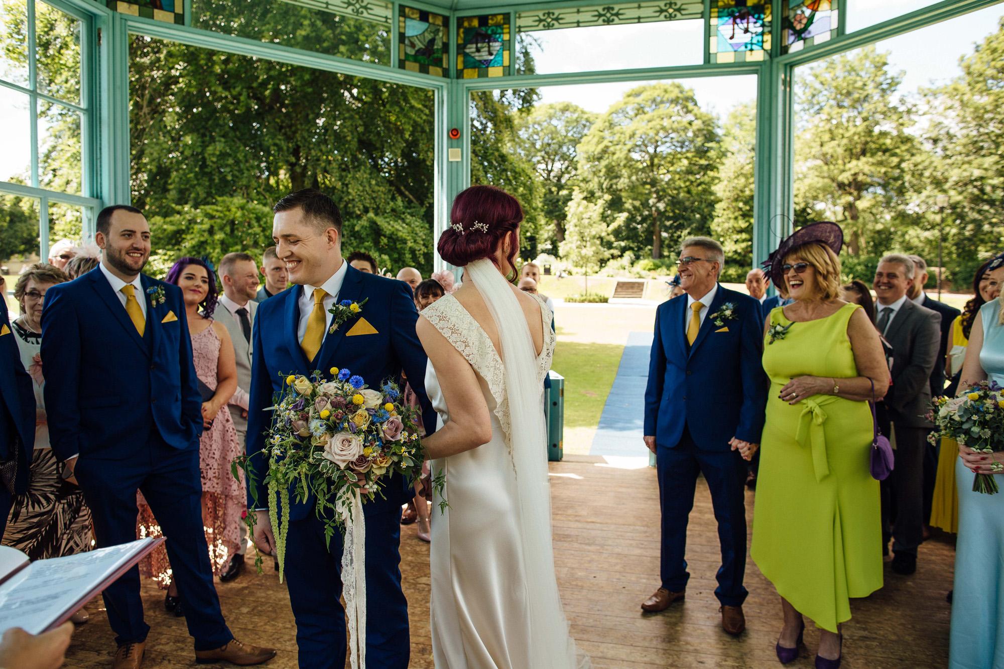 Sarah-Honeysuckle-Bias-Cut-Silk-Vintage-Inspired-Wedding-Gown-Sheffield-Wedding-Kate-Beaumont-13.jpg