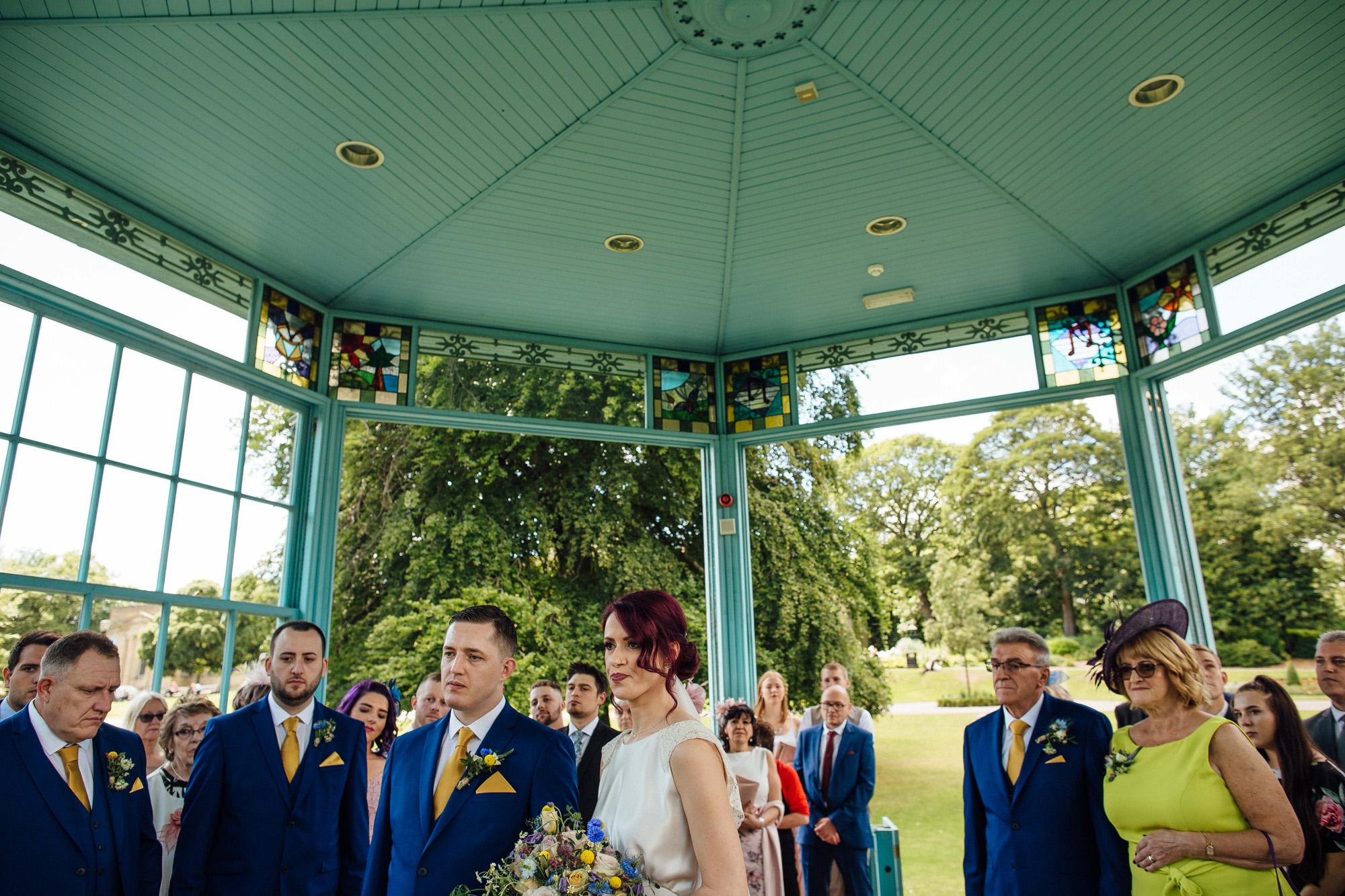 Sarah-Honeysuckle-Bias-Cut-Silk-Vintage-Inspired-Wedding-Gown-Sheffield-Wedding-Kate-Beaumont-14.jpg
