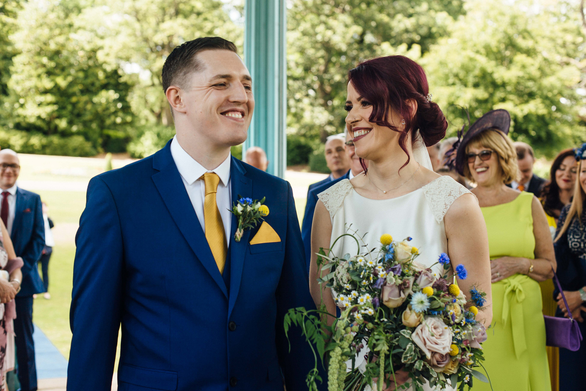 Sarah-Honeysuckle-Bias-Cut-Silk-Vintage-Inspired-Wedding-Gown-Sheffield-Wedding-Kate-Beaumont-15.jpg