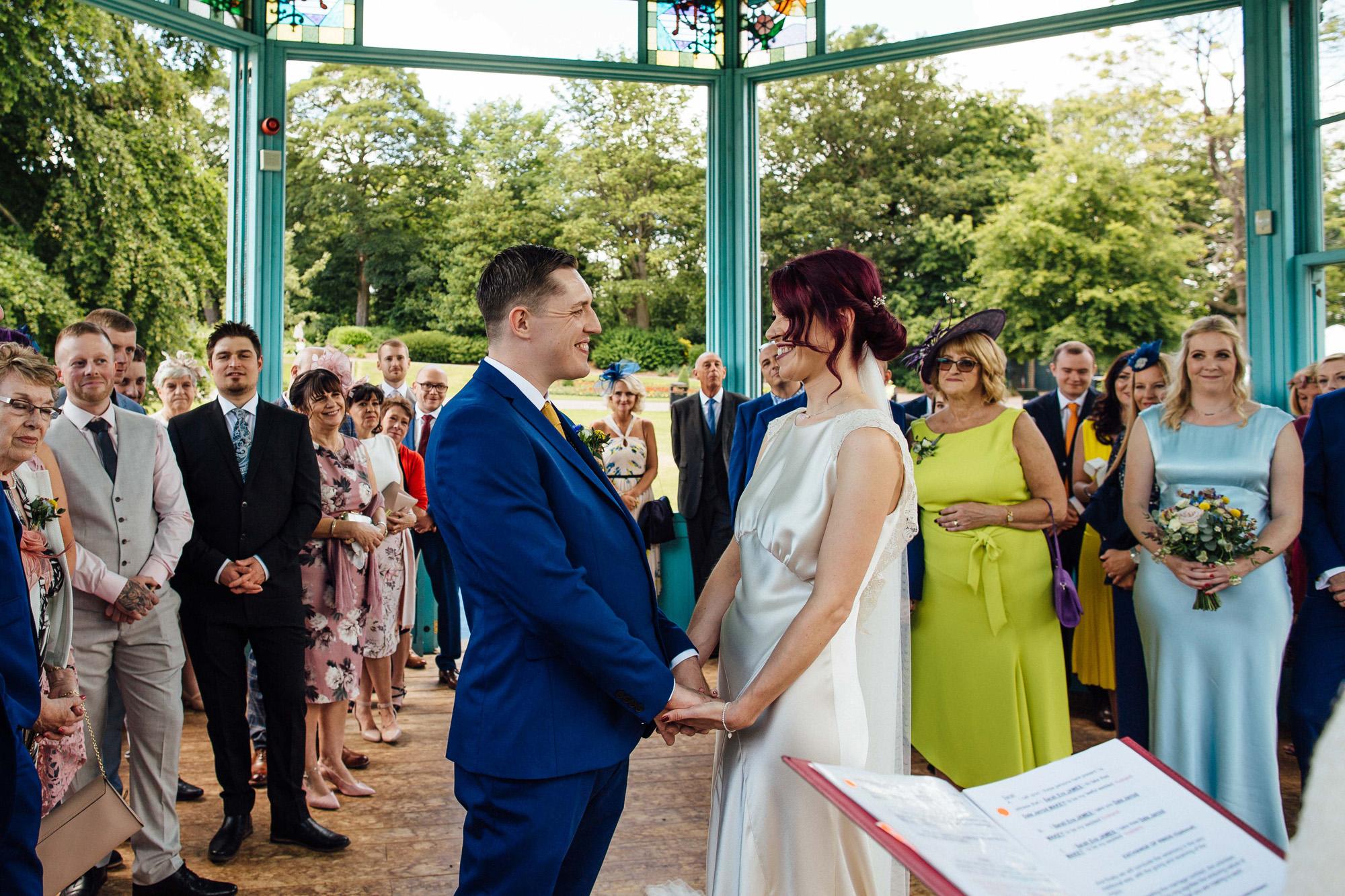 Sarah-Honeysuckle-Bias-Cut-Silk-Vintage-Inspired-Wedding-Gown-Sheffield-Wedding-Kate-Beaumont-16.jpg
