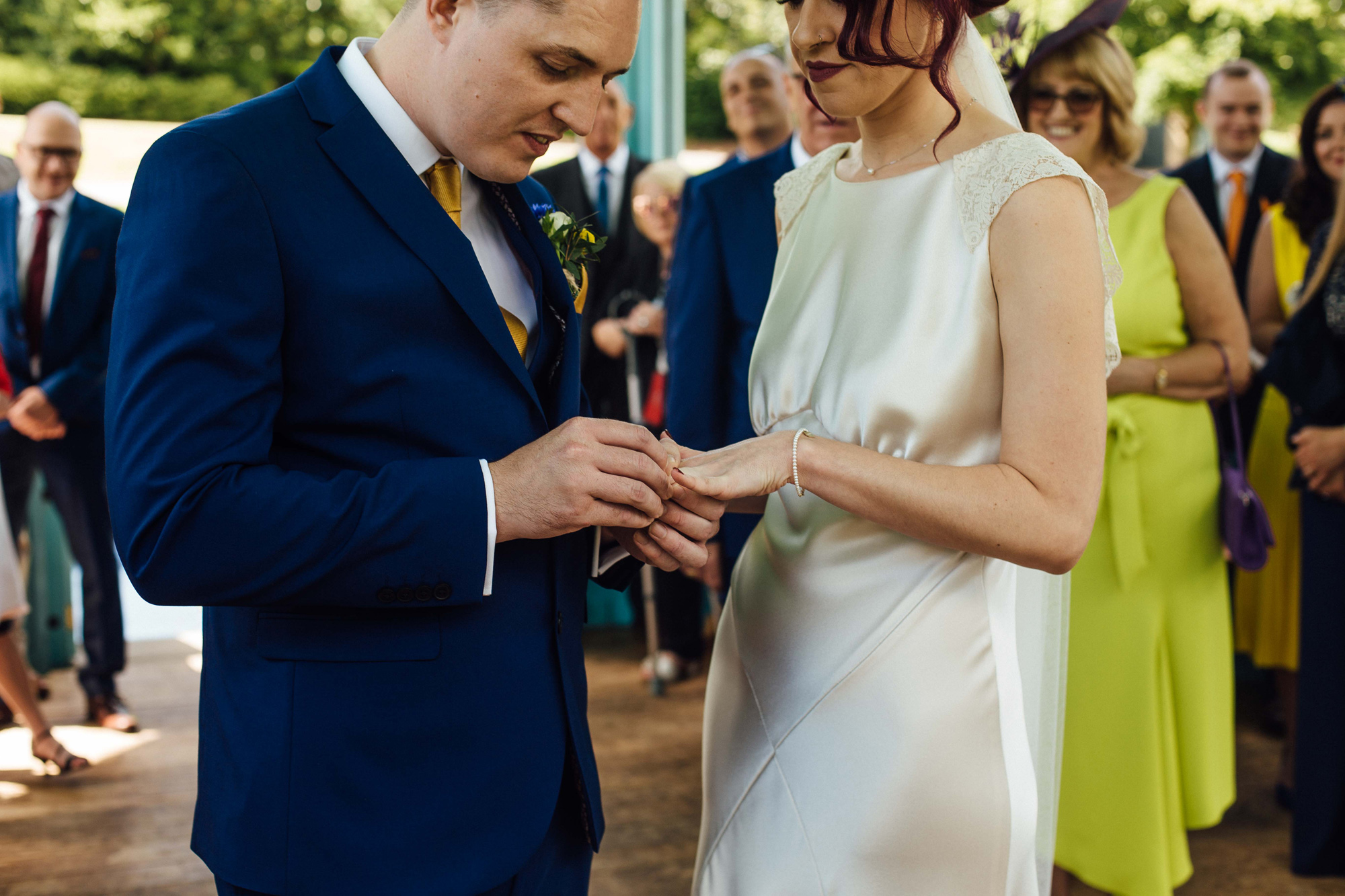 Sarah-Honeysuckle-Bias-Cut-Silk-Vintage-Inspired-Wedding-Gown-Sheffield-Wedding-Kate-Beaumont-18.jpg