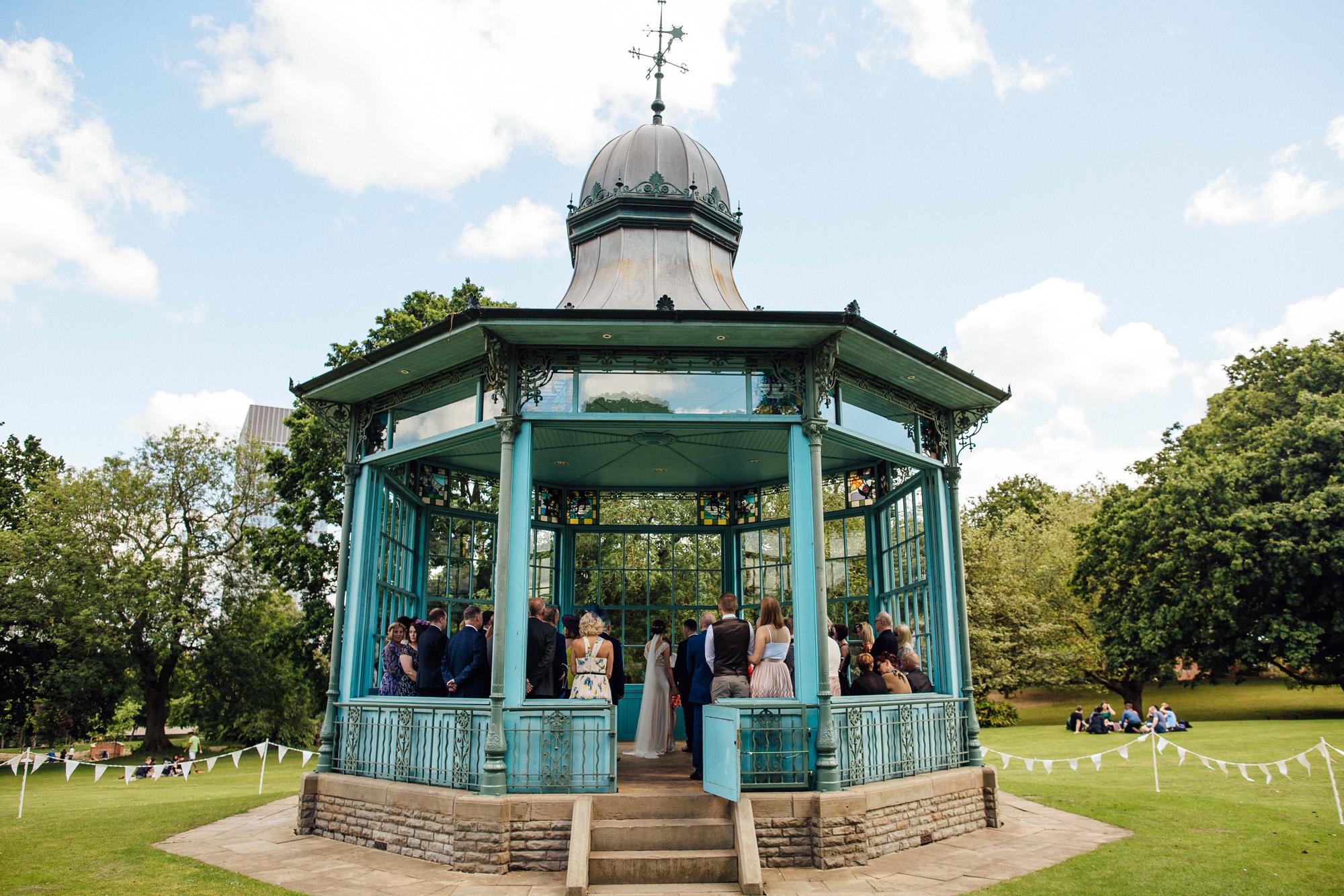 Sarah-Honeysuckle-Bias-Cut-Silk-Vintage-Inspired-Wedding-Gown-Sheffield-Wedding-Kate-Beaumont-17.jpg