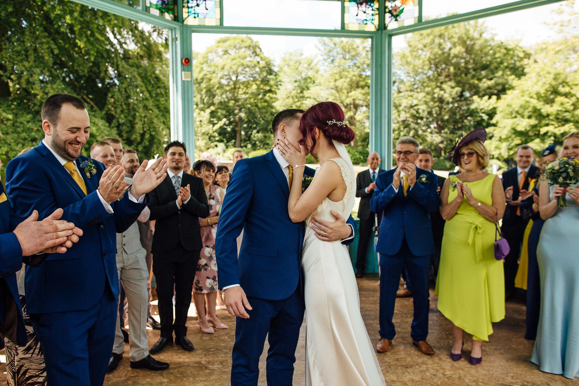 Sarah-Honeysuckle-Bias-Cut-Silk-Vintage-Inspired-Wedding-Gown-Sheffield-Wedding-Kate-Beaumont-20.jpg