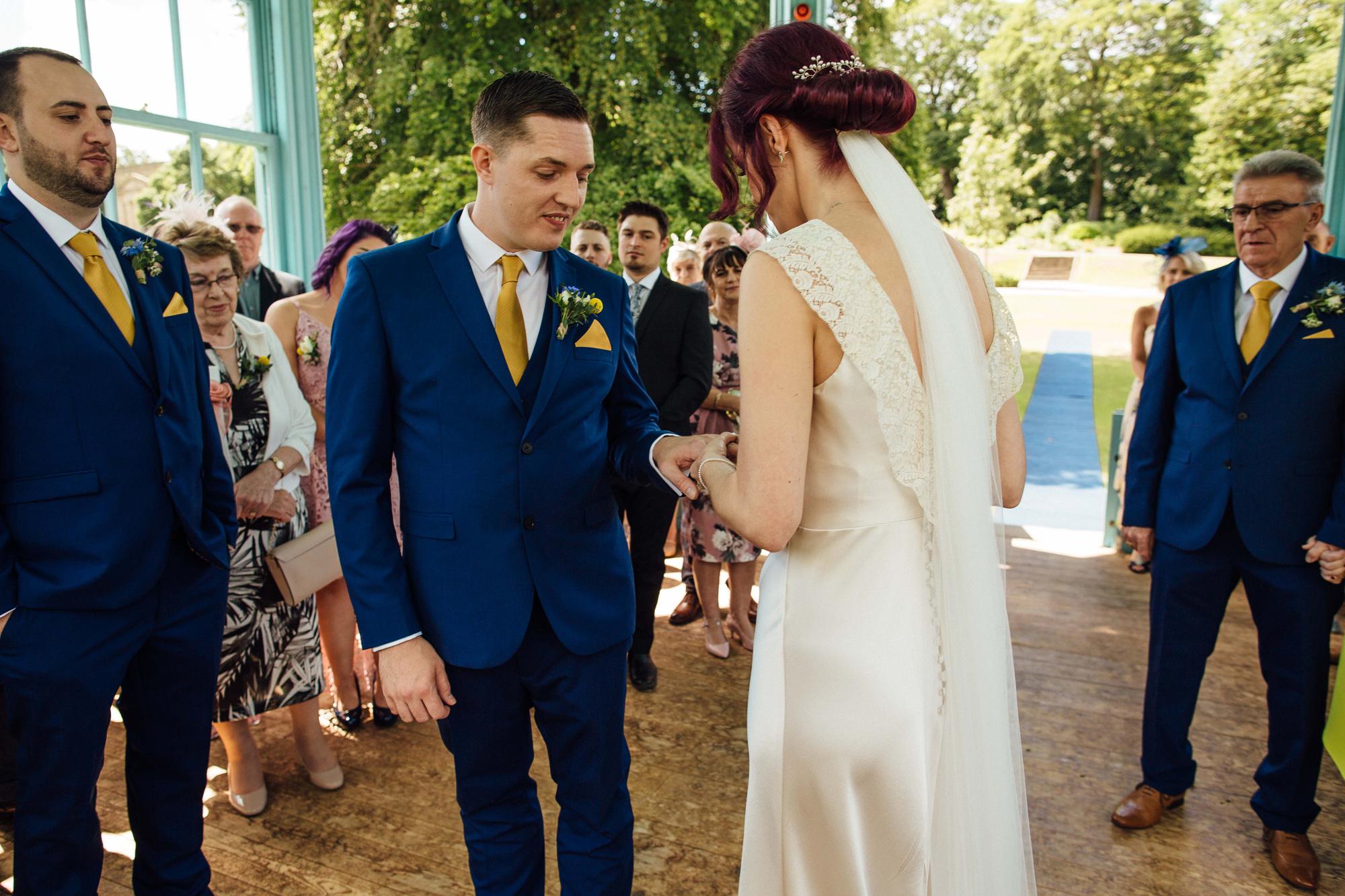 Sarah-Honeysuckle-Bias-Cut-Silk-Vintage-Inspired-Wedding-Gown-Sheffield-Wedding-Kate-Beaumont-19.jpg