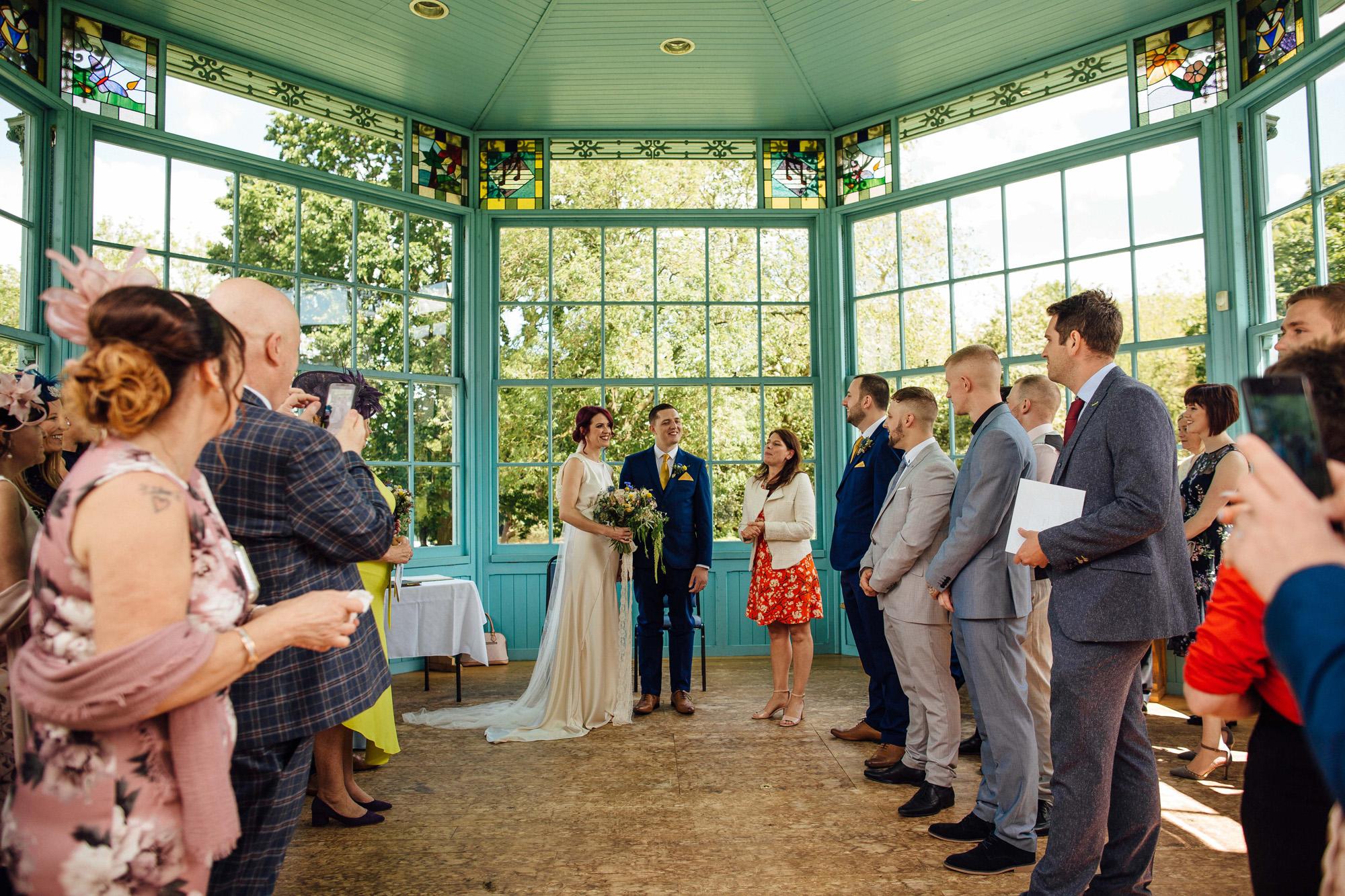 Sarah-Honeysuckle-Bias-Cut-Silk-Vintage-Inspired-Wedding-Gown-Sheffield-Wedding-Kate-Beaumont-21.jpg