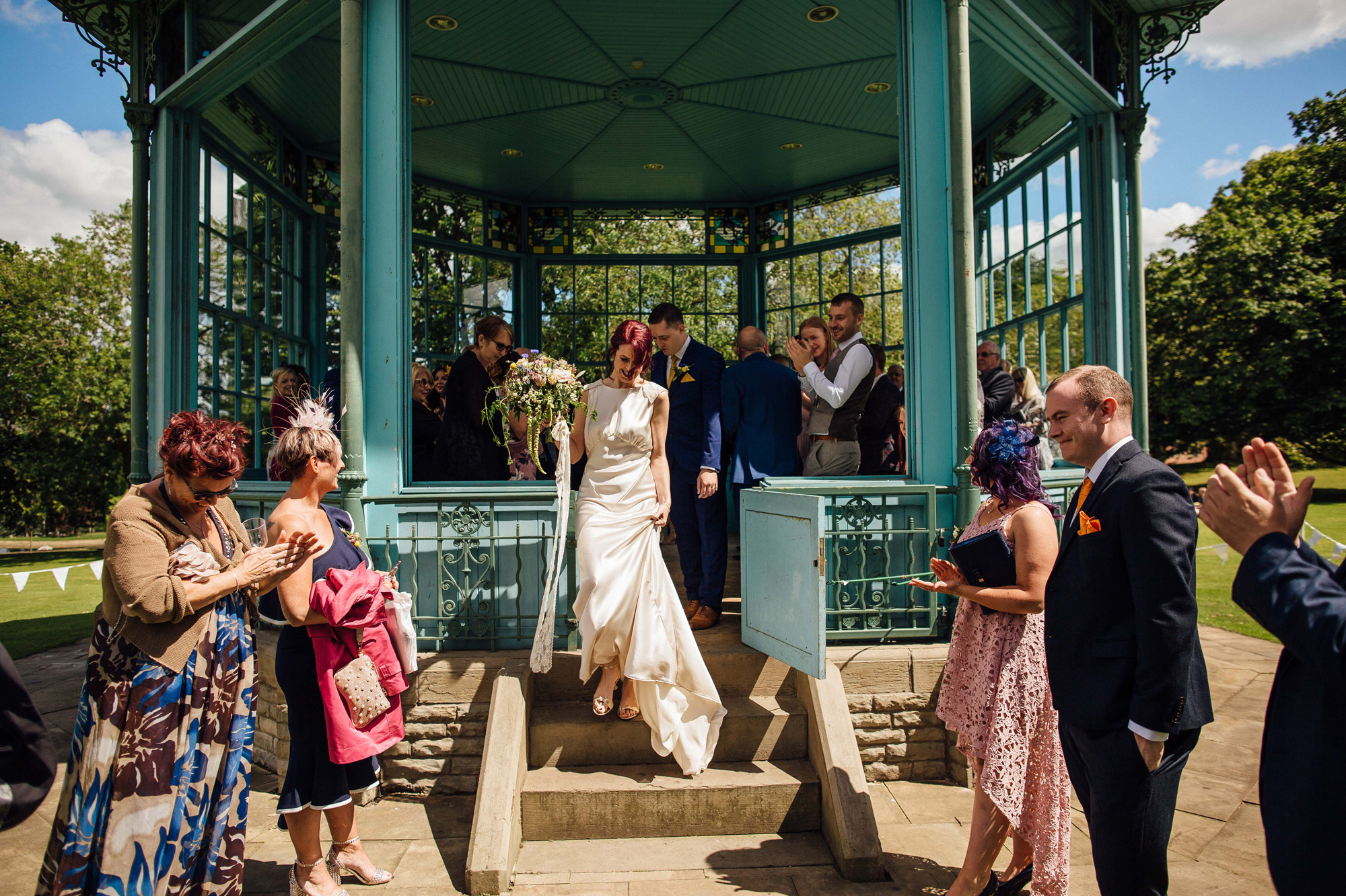 Sarah-Honeysuckle-Bias-Cut-Silk-Vintage-Inspired-Wedding-Gown-Sheffield-Wedding-Kate-Beaumont-22.jpg