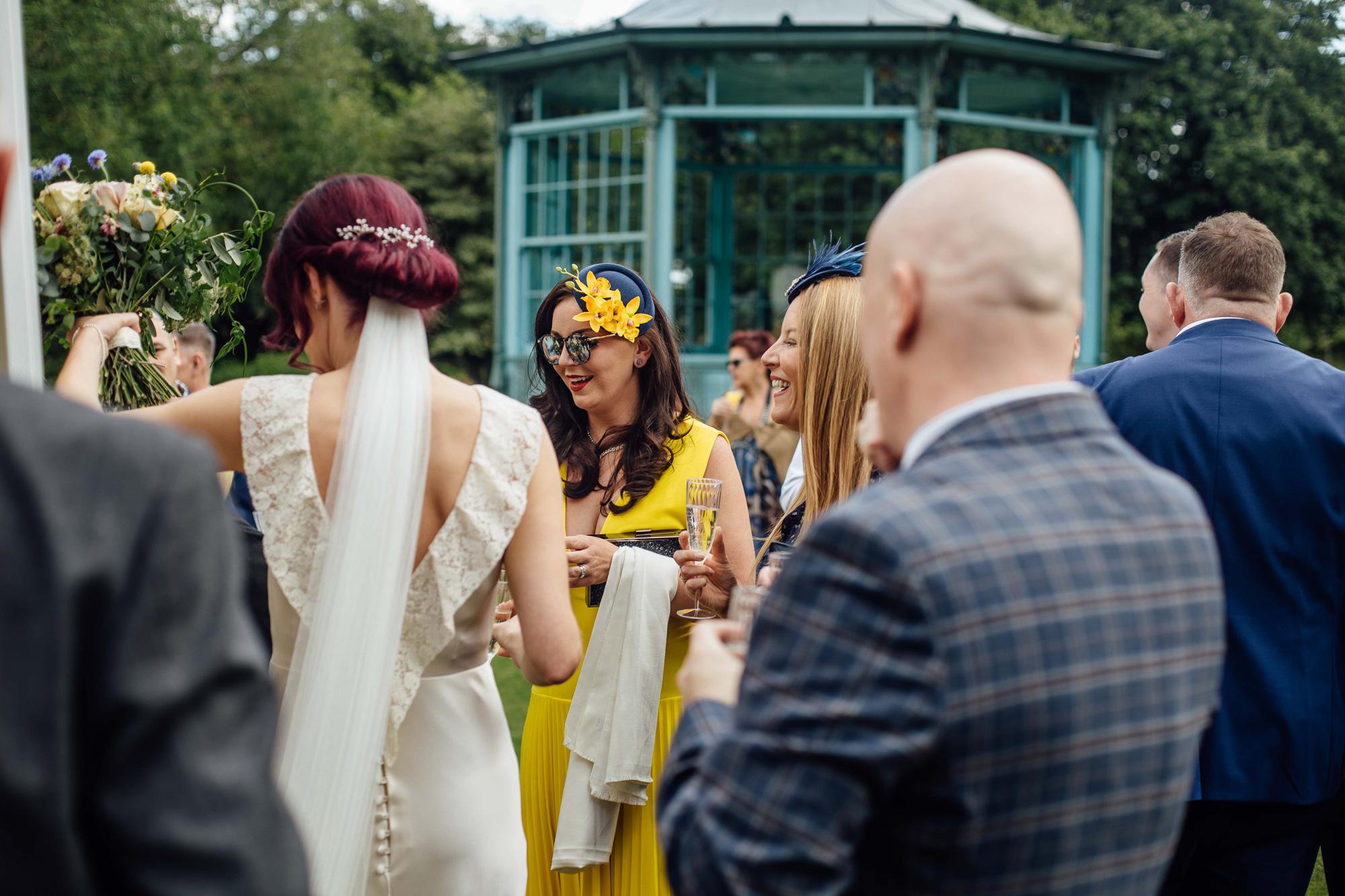 Sarah-Honeysuckle-Bias-Cut-Silk-Vintage-Inspired-Wedding-Gown-Sheffield-Wedding-Kate-Beaumont-24.jpg