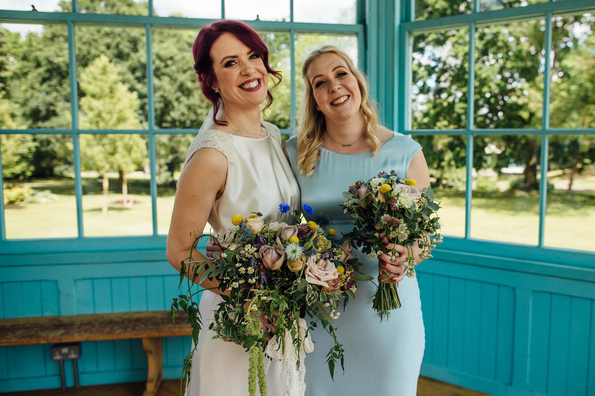 Sarah-Honeysuckle-Bias-Cut-Silk-Vintage-Inspired-Wedding-Gown-Sheffield-Wedding-Kate-Beaumont-25.jpg