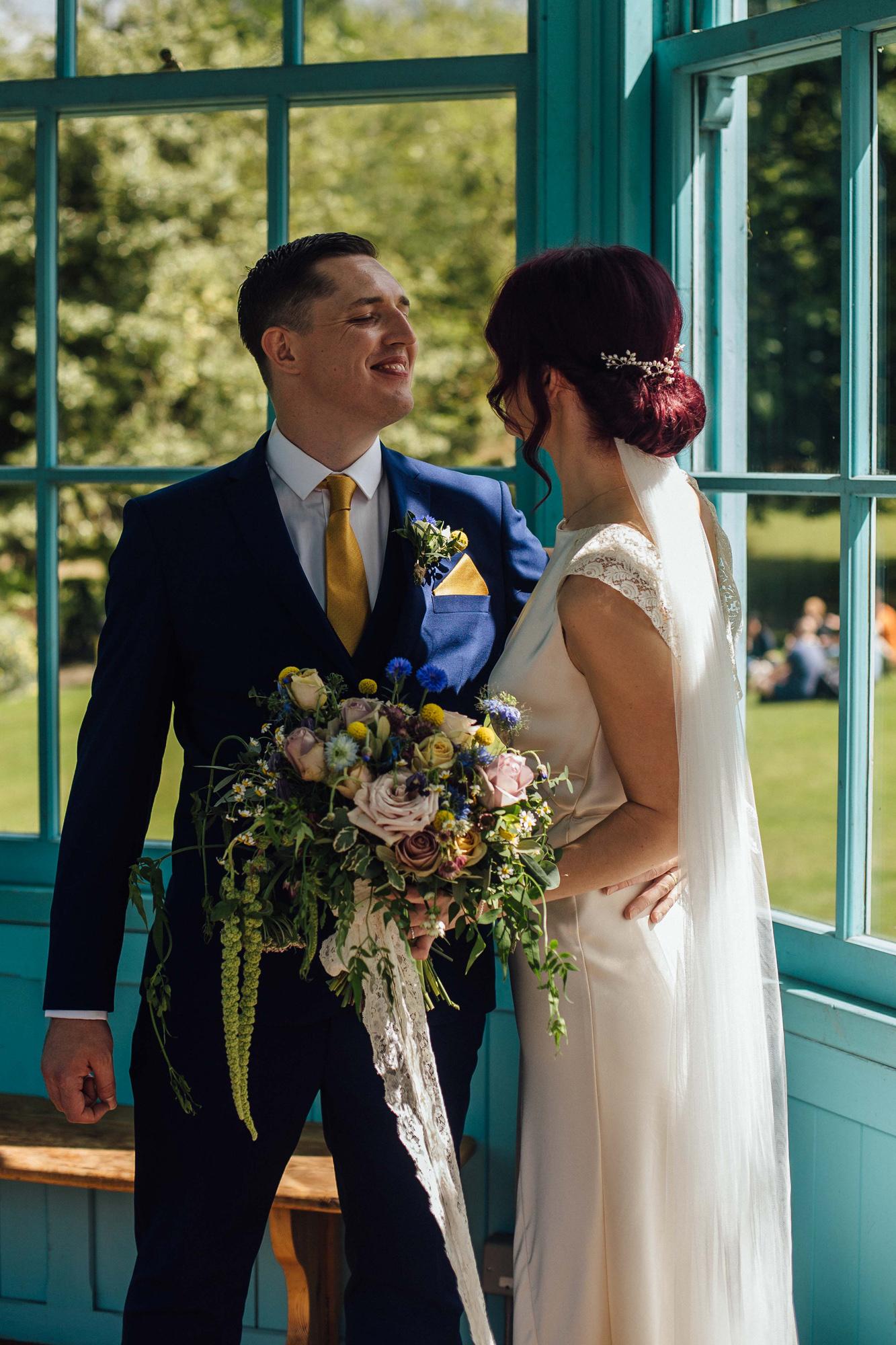 Sarah-Honeysuckle-Bias-Cut-Silk-Vintage-Inspired-Wedding-Gown-Sheffield-Wedding-Kate-Beaumont-26.jpg