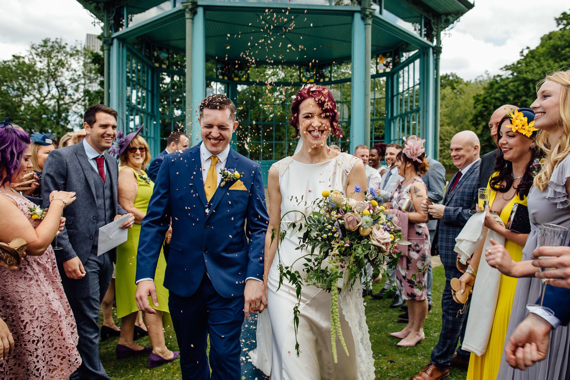 Sarah-Honeysuckle-Bias-Cut-Silk-Vintage-Inspired-Wedding-Gown-Sheffield-Wedding-Kate-Beaumont-27.jpg