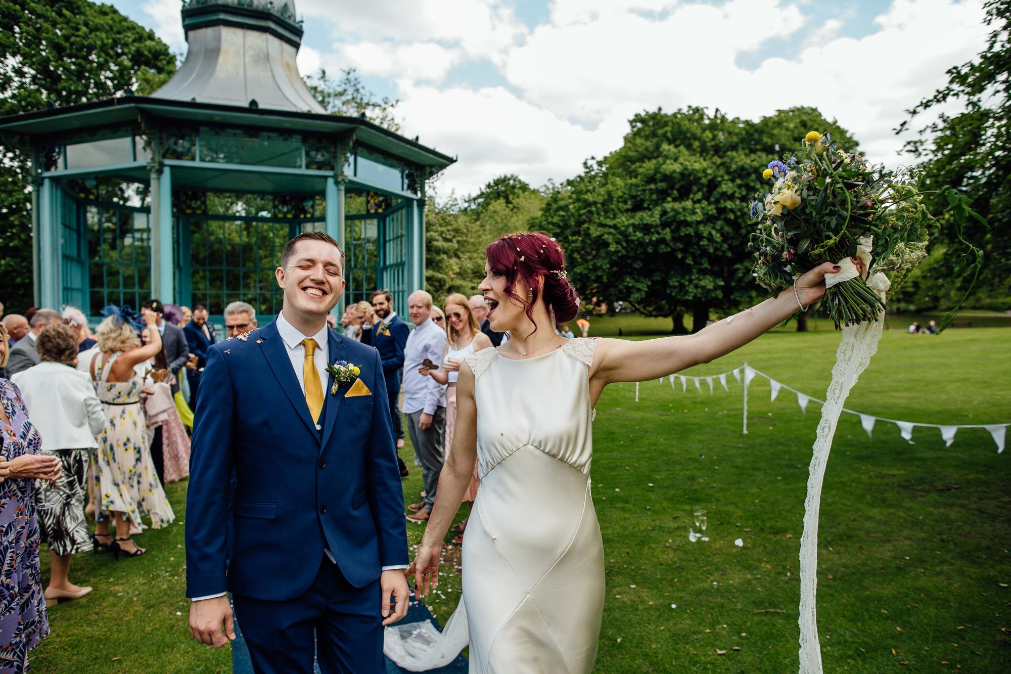 Sarah-Honeysuckle-Bias-Cut-Silk-Vintage-Inspired-Wedding-Gown-Sheffield-Wedding-Kate-Beaumont-28.jpg