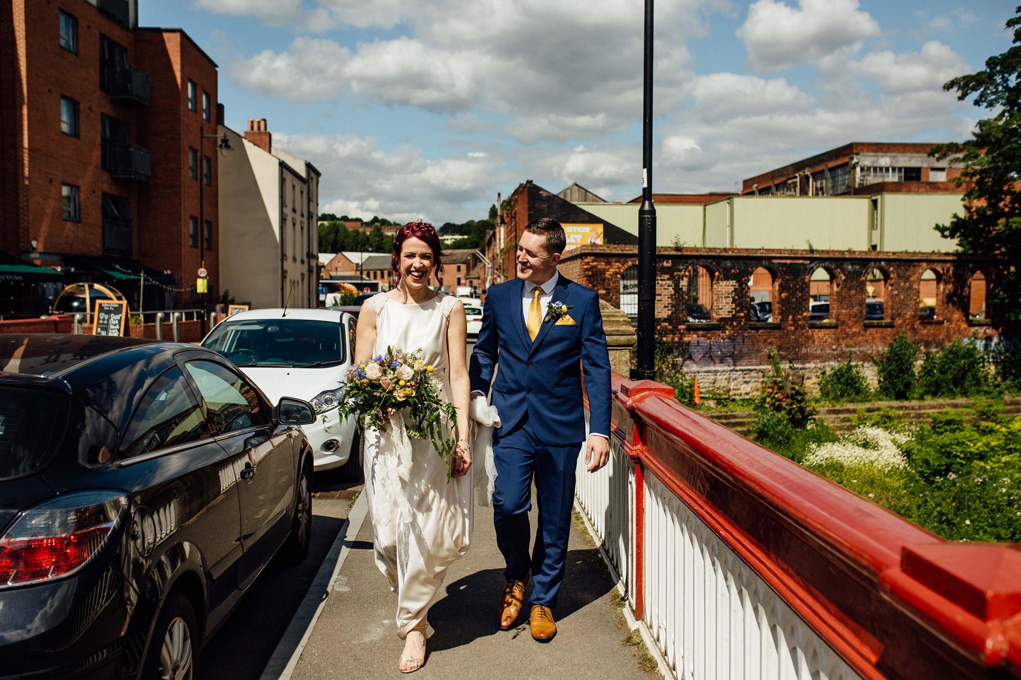 Sarah-Honeysuckle-Bias-Cut-Silk-Vintage-Inspired-Wedding-Gown-Sheffield-Wedding-Kate-Beaumont-29.jpg