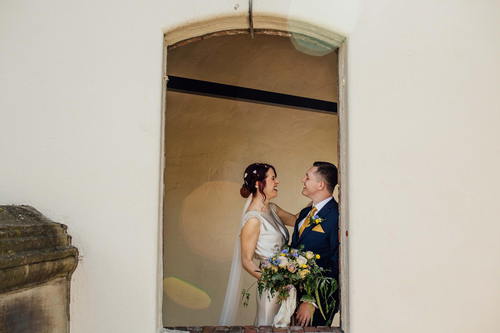 Sarah-Honeysuckle-Bias-Cut-Silk-Vintage-Inspired-Wedding-Gown-Sheffield-Wedding-Kate-Beaumont-31.jpg