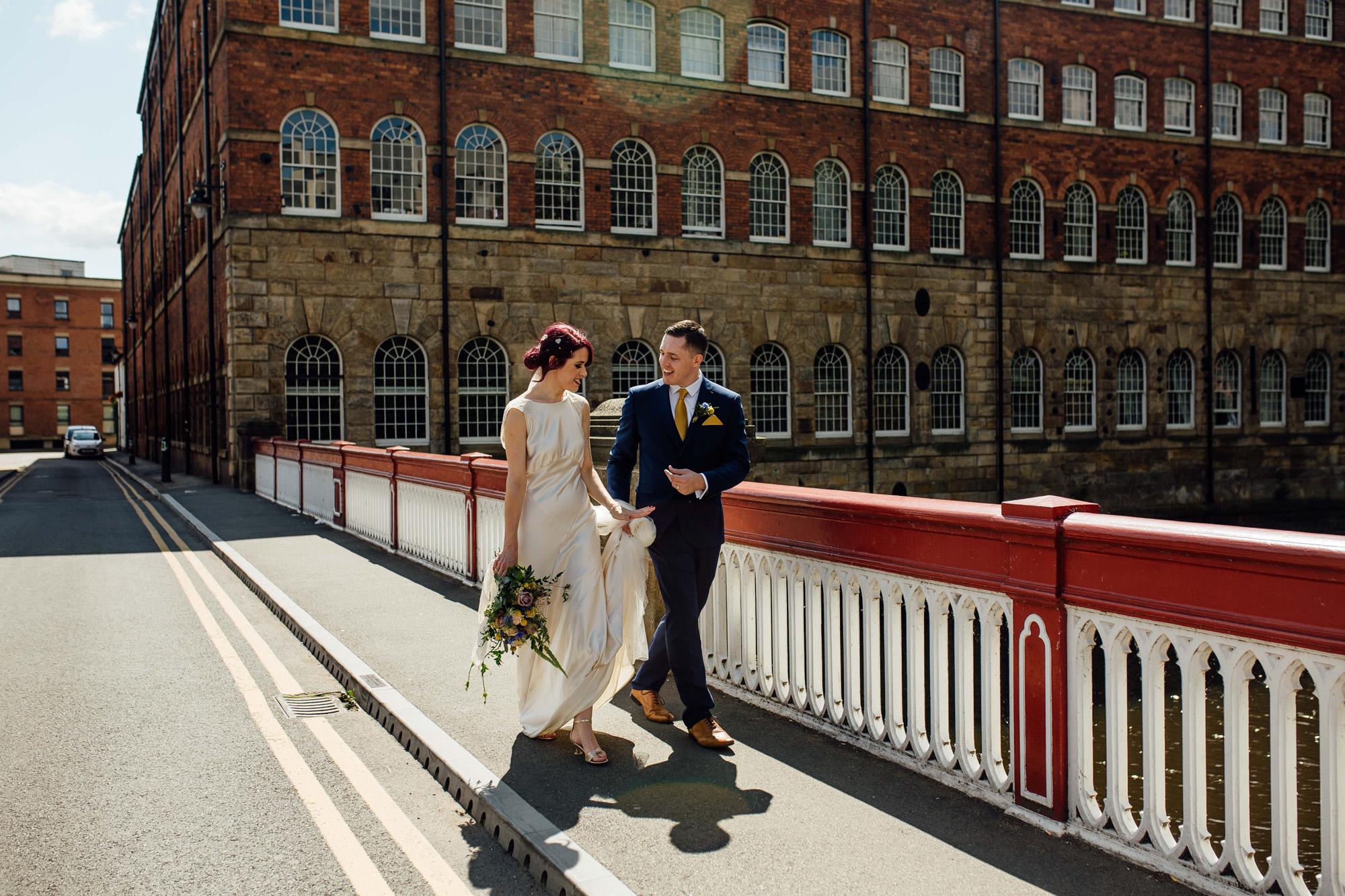 Sarah-Honeysuckle-Bias-Cut-Silk-Vintage-Inspired-Wedding-Gown-Sheffield-Wedding-Kate-Beaumont-32.jpg