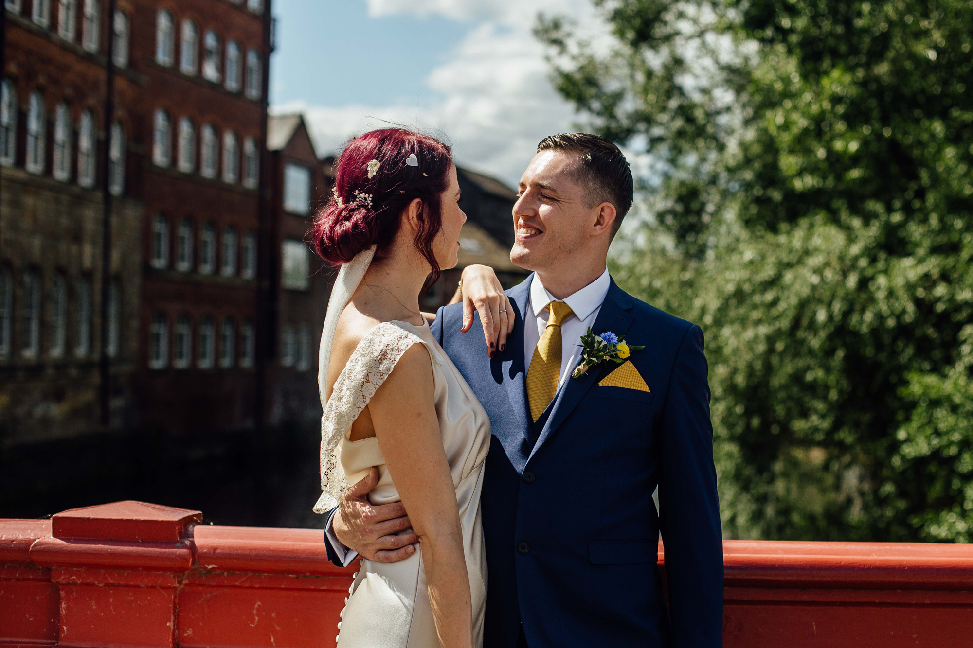 Sarah-Honeysuckle-Bias-Cut-Silk-Vintage-Inspired-Wedding-Gown-Sheffield-Wedding-Kate-Beaumont-33.jpg