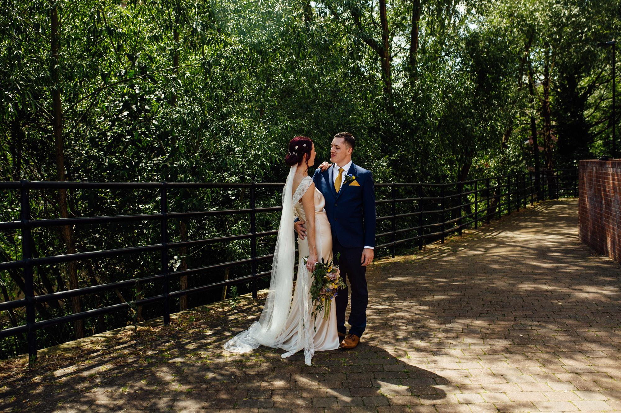 Sarah-Honeysuckle-Bias-Cut-Silk-Vintage-Inspired-Wedding-Gown-Sheffield-Wedding-Kate-Beaumont-34.jpg