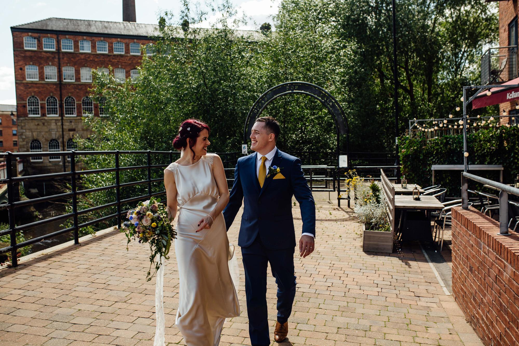 Sarah-Honeysuckle-Bias-Cut-Silk-Vintage-Inspired-Wedding-Gown-Sheffield-Wedding-Kate-Beaumont-35.jpg