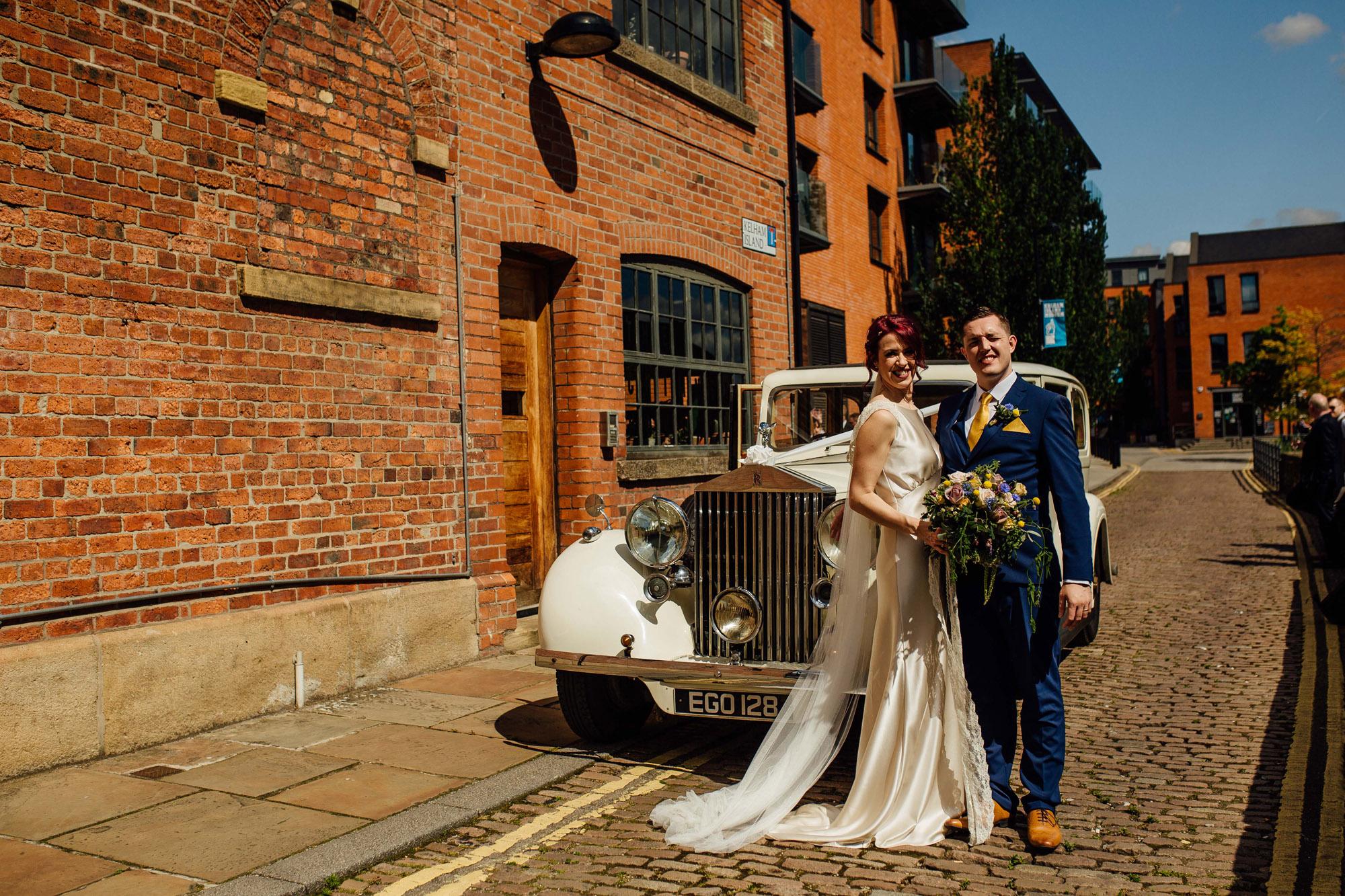 Sarah-Honeysuckle-Bias-Cut-Silk-Vintage-Inspired-Wedding-Gown-Sheffield-Wedding-Kate-Beaumont-36.jpg