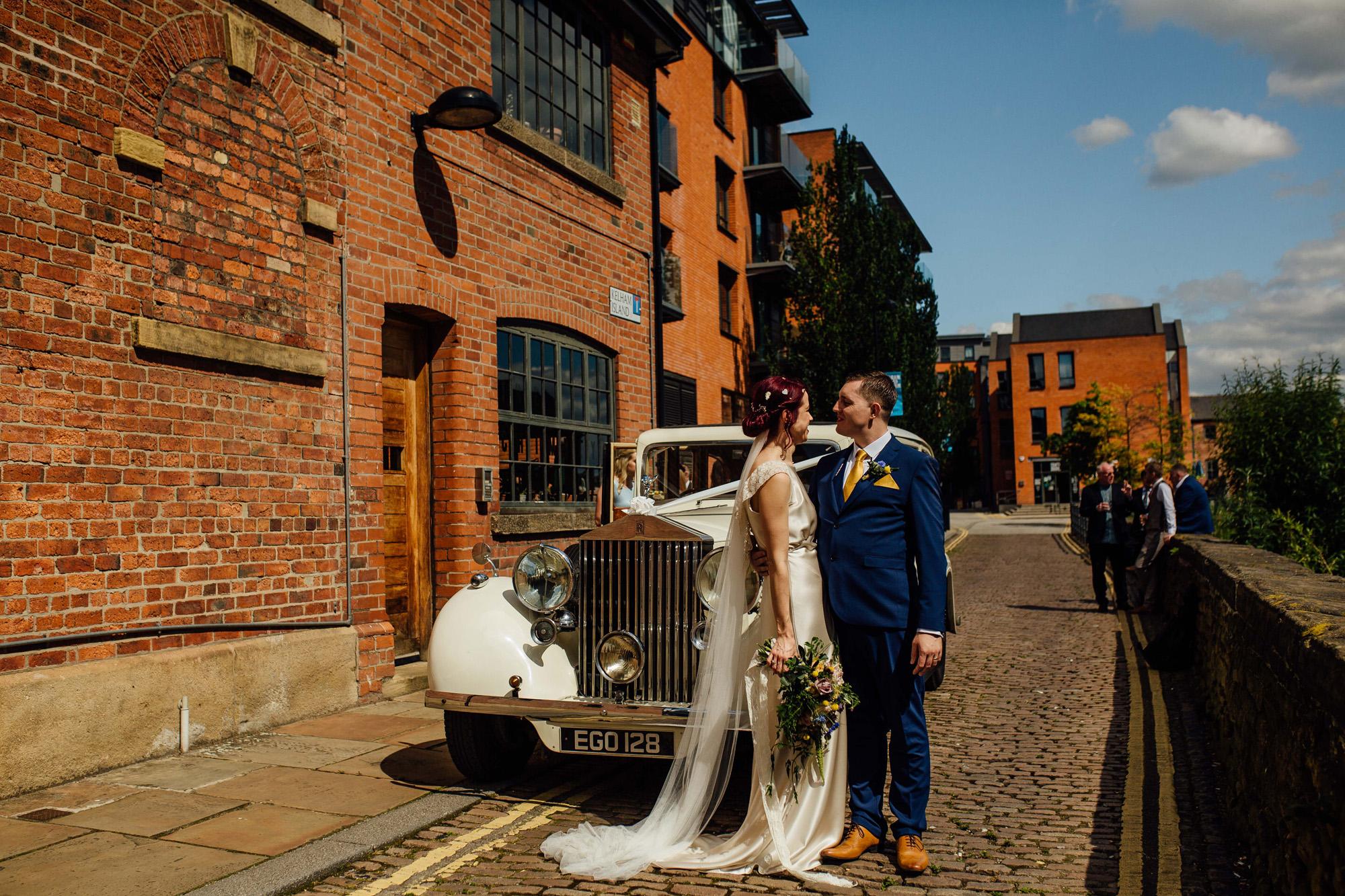 Sarah-Honeysuckle-Bias-Cut-Silk-Vintage-Inspired-Wedding-Gown-Sheffield-Wedding-Kate-Beaumont-37.jpg