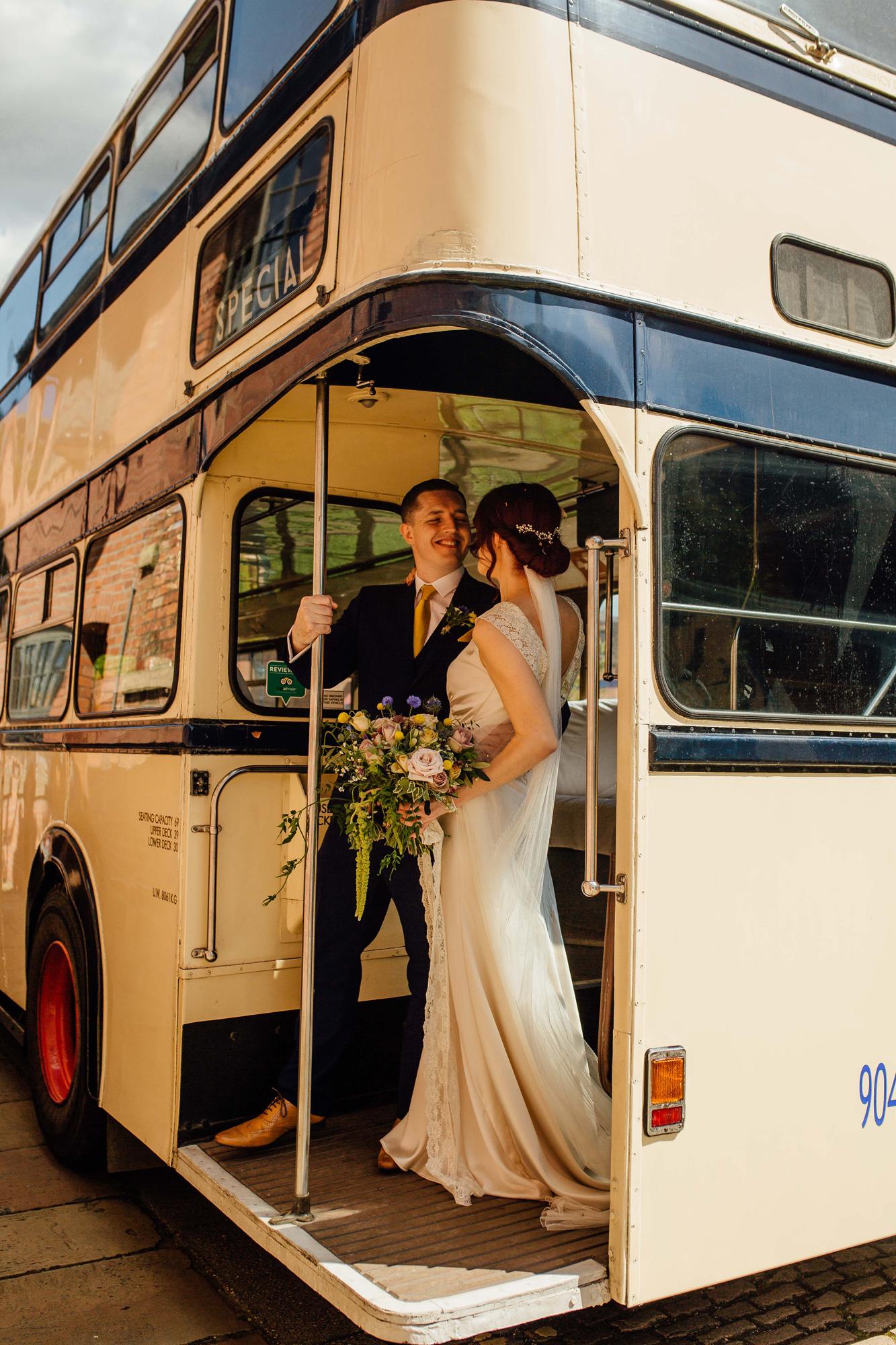 Sarah-Honeysuckle-Bias-Cut-Silk-Vintage-Inspired-Wedding-Gown-Sheffield-Wedding-Kate-Beaumont-38.jpg