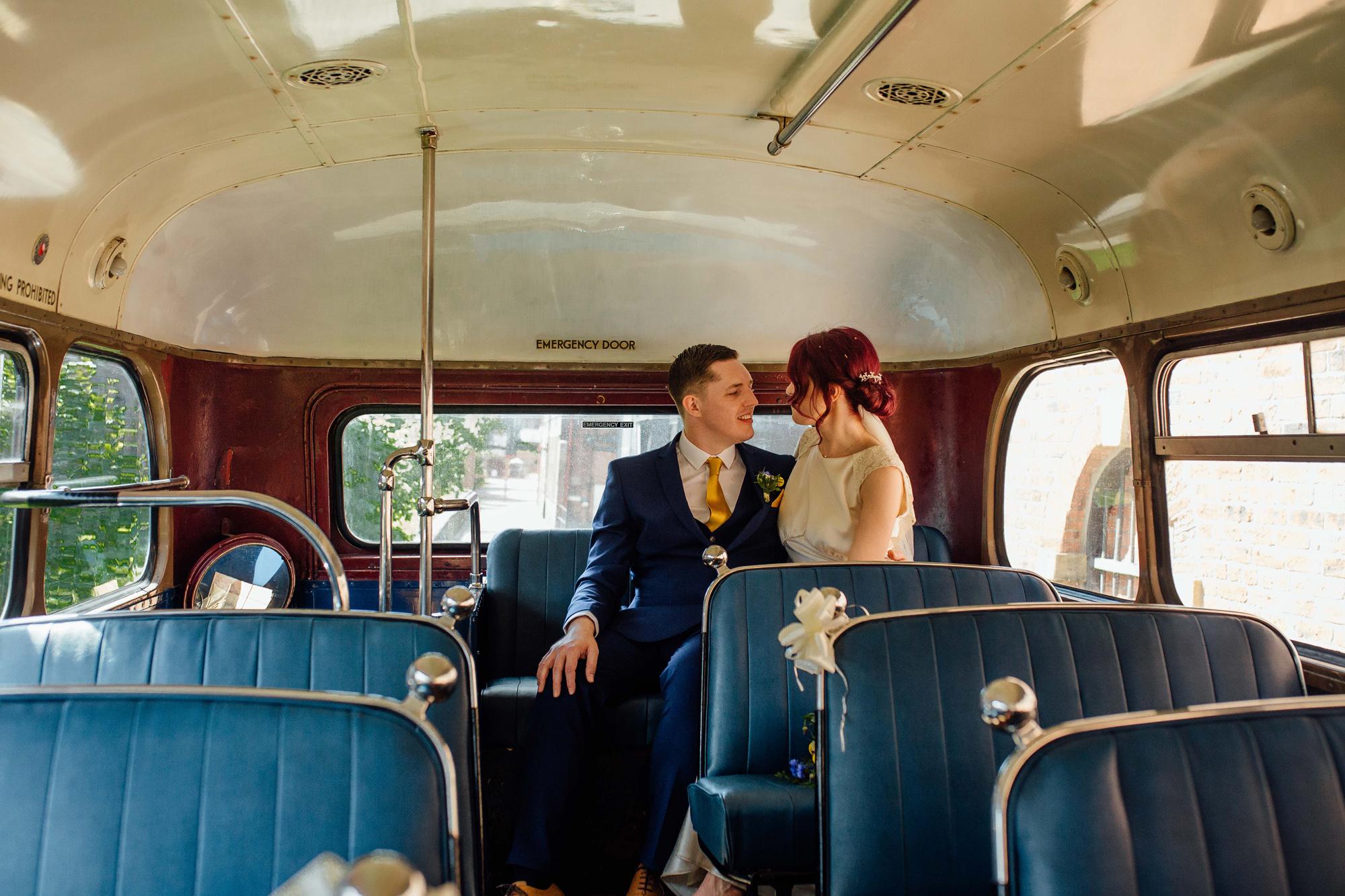 Sarah-Honeysuckle-Bias-Cut-Silk-Vintage-Inspired-Wedding-Gown-Sheffield-Wedding-Kate-Beaumont-39.jpg