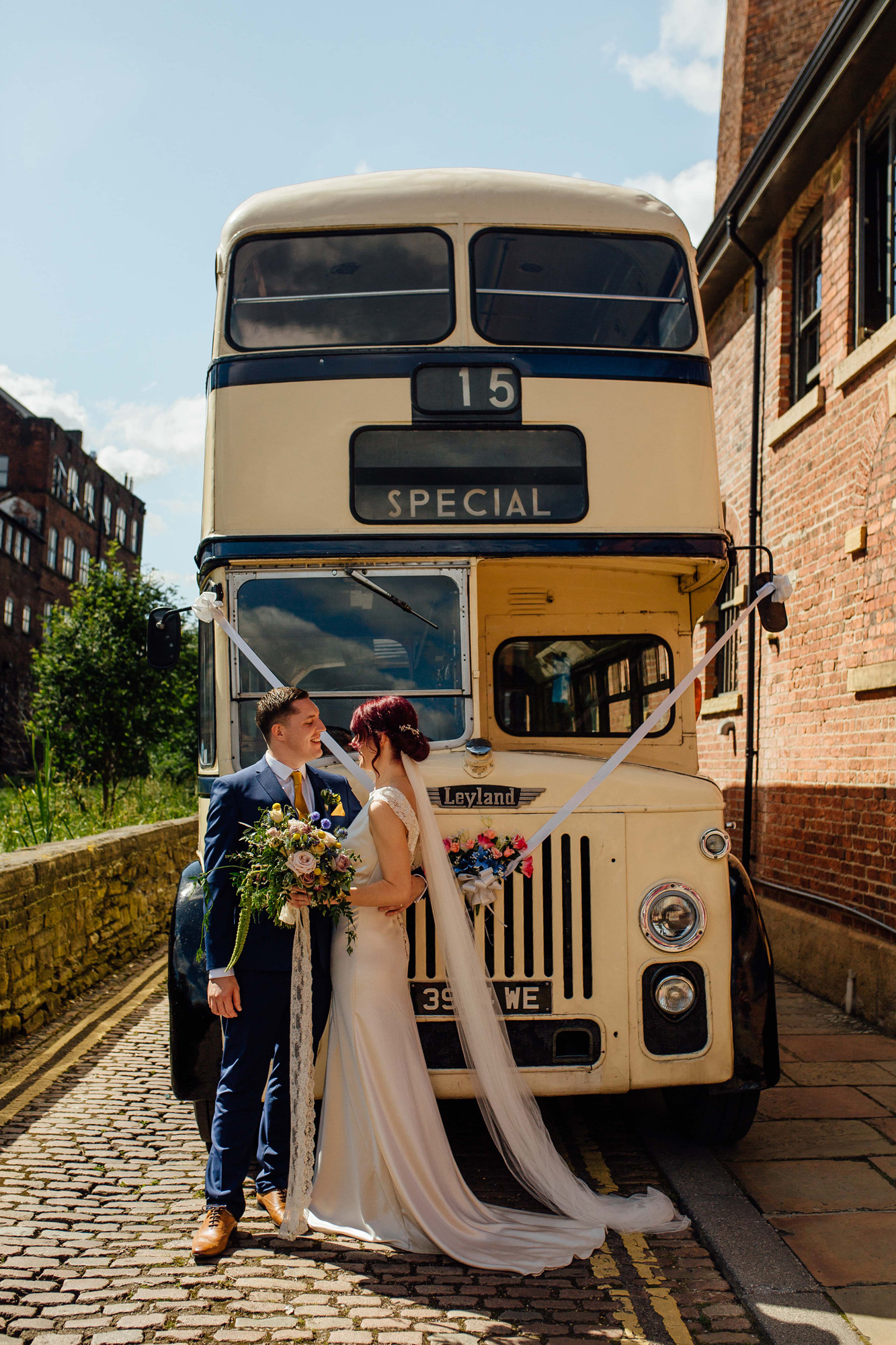 Sarah-Honeysuckle-Bias-Cut-Silk-Vintage-Inspired-Wedding-Gown-Sheffield-Wedding-Kate-Beaumont-40.jpg