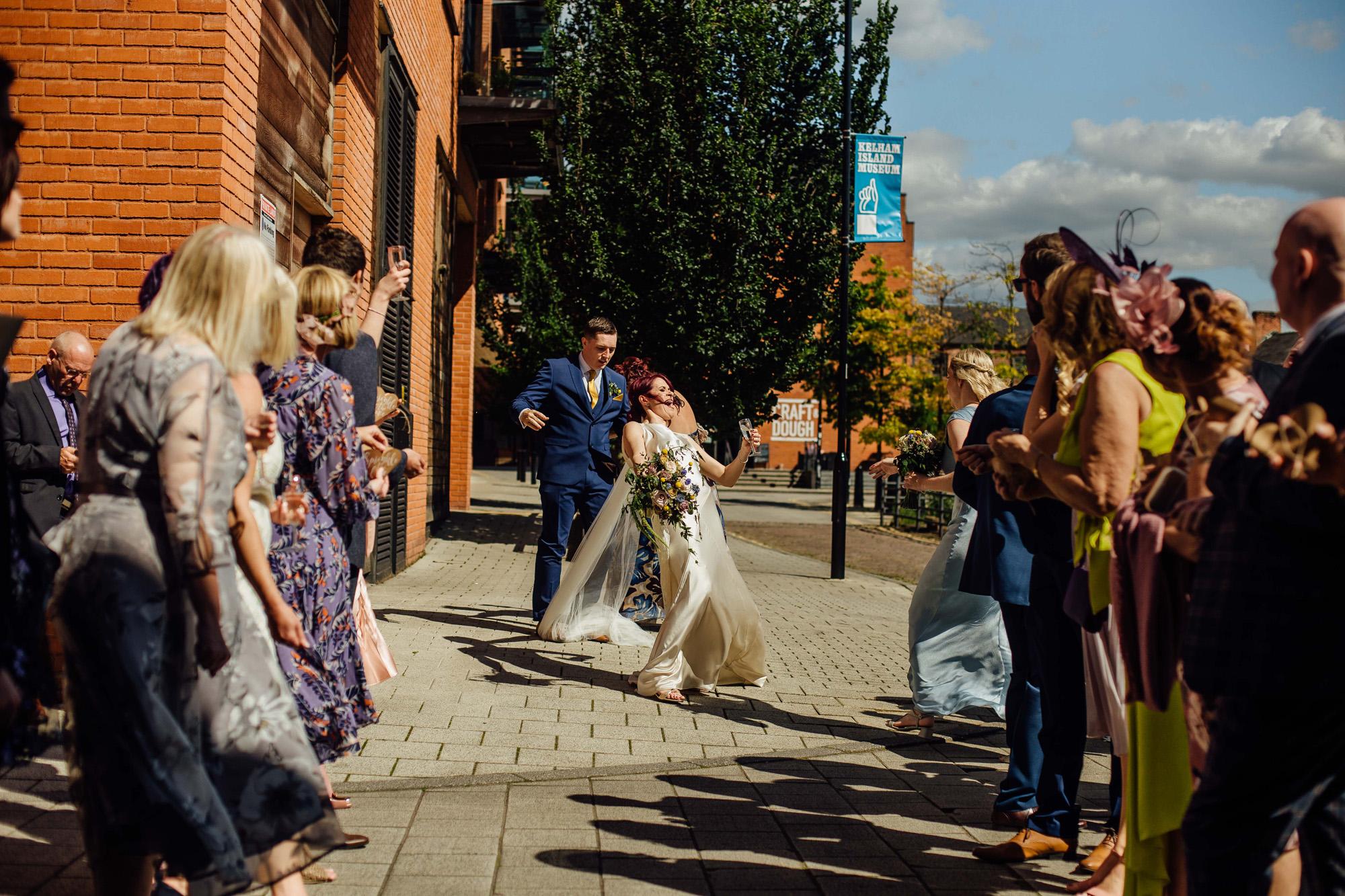 Sarah-Honeysuckle-Bias-Cut-Silk-Vintage-Inspired-Wedding-Gown-Sheffield-Wedding-Kate-Beaumont-41.jpg