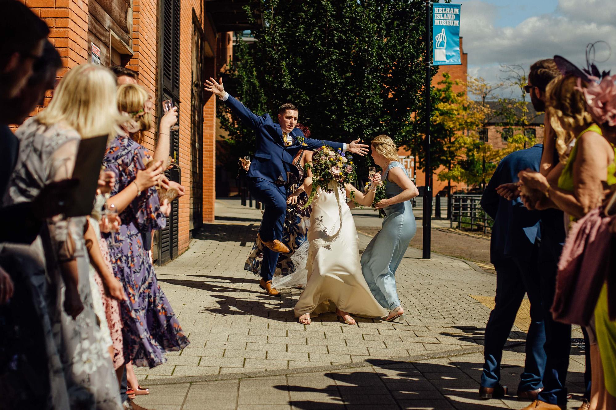 Sarah-Honeysuckle-Bias-Cut-Silk-Vintage-Inspired-Wedding-Gown-Sheffield-Wedding-Kate-Beaumont-42.jpg