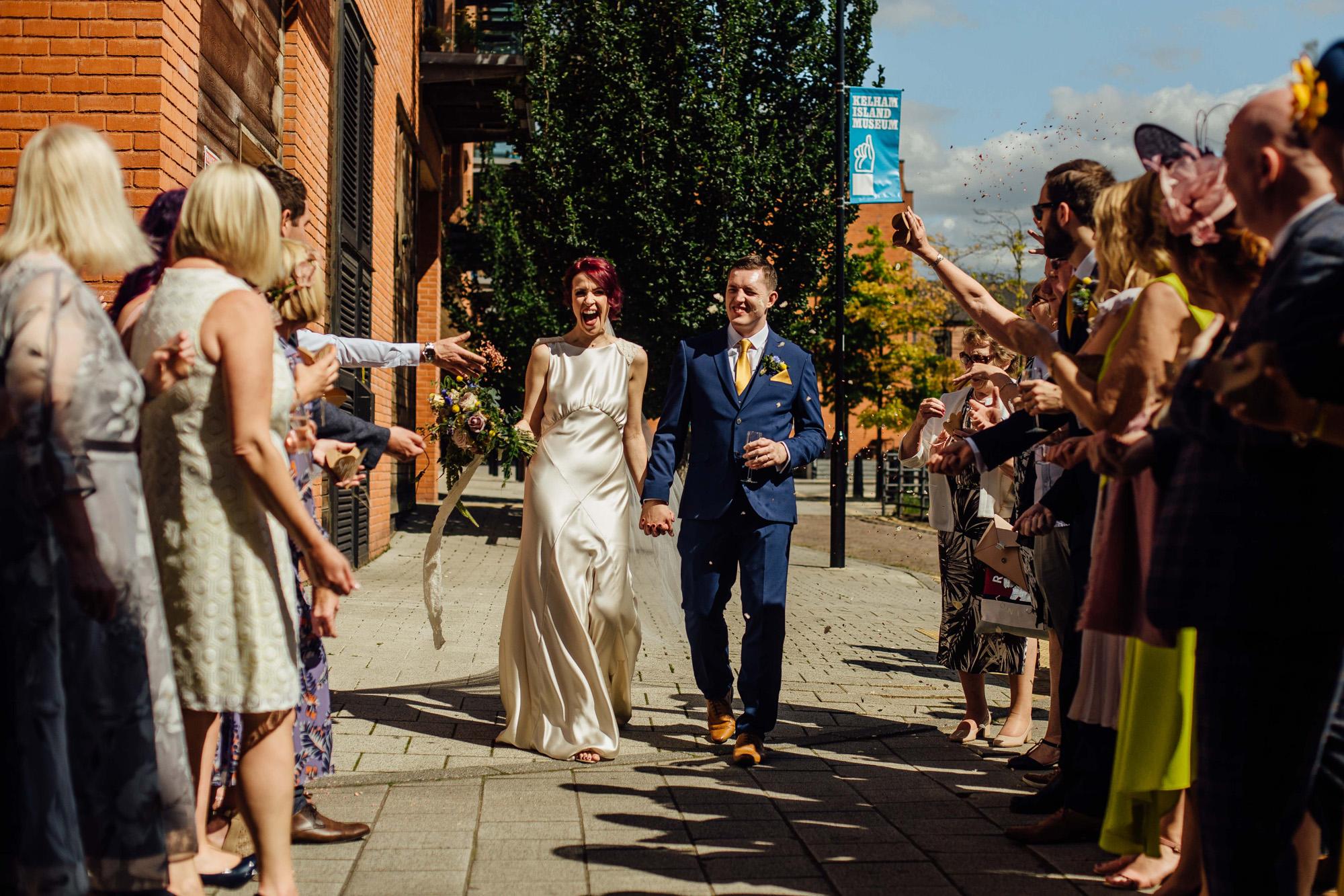 Sarah-Honeysuckle-Bias-Cut-Silk-Vintage-Inspired-Wedding-Gown-Sheffield-Wedding-Kate-Beaumont-43.jpg