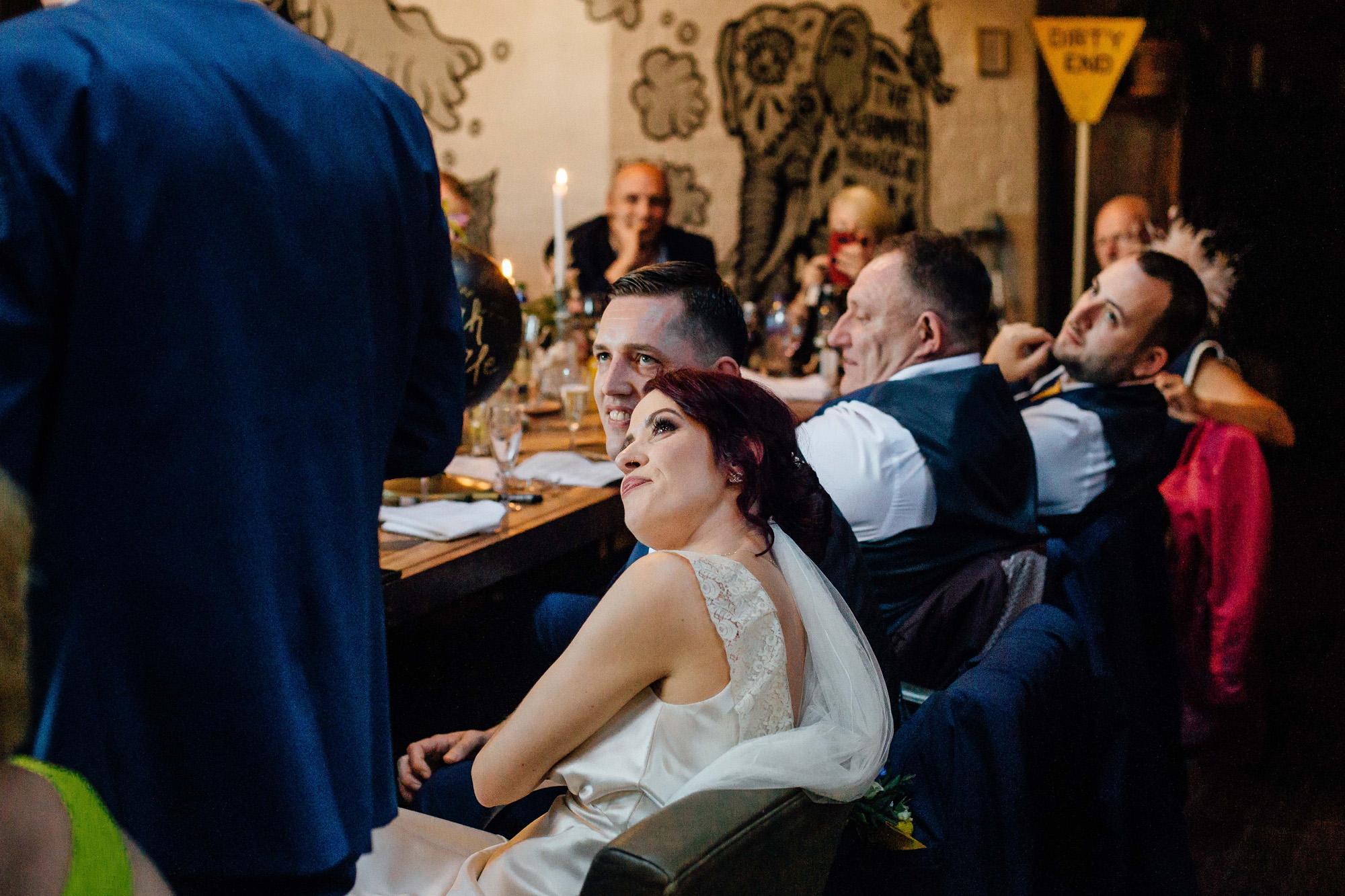 Sarah-Honeysuckle-Bias-Cut-Silk-Vintage-Inspired-Wedding-Gown-Sheffield-Wedding-Kate-Beaumont-48.jpg