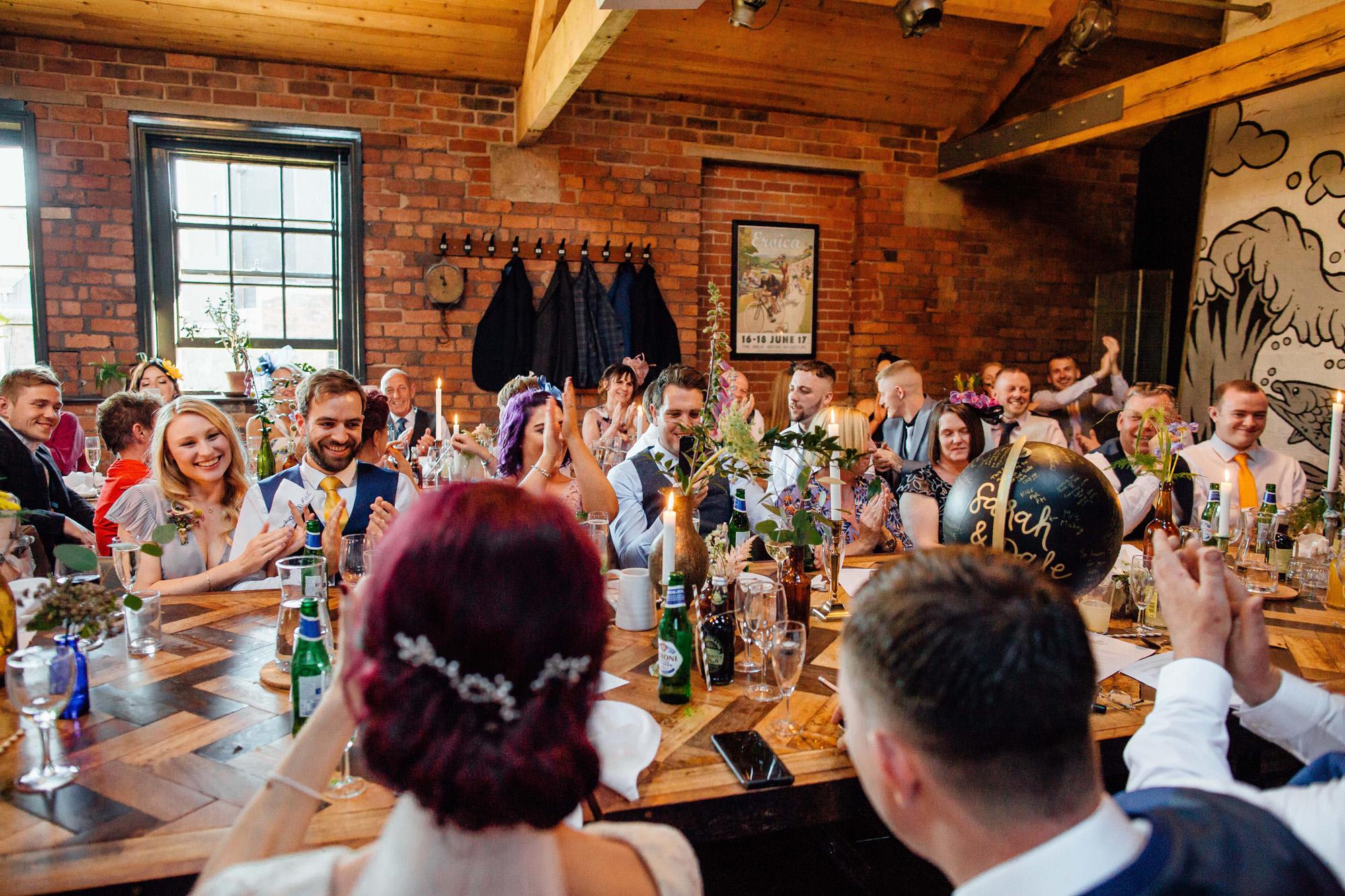 Sarah-Honeysuckle-Bias-Cut-Silk-Vintage-Inspired-Wedding-Gown-Sheffield-Wedding-Kate-Beaumont-49.jpg