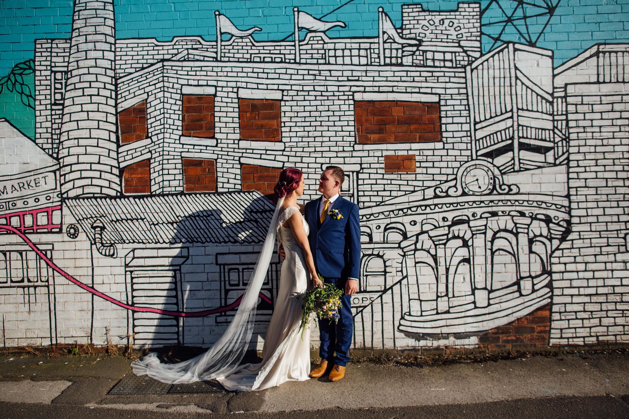 Sarah-Honeysuckle-Bias-Cut-Silk-Vintage-Inspired-Wedding-Gown-Sheffield-Wedding-Kate-Beaumont-51.jpg