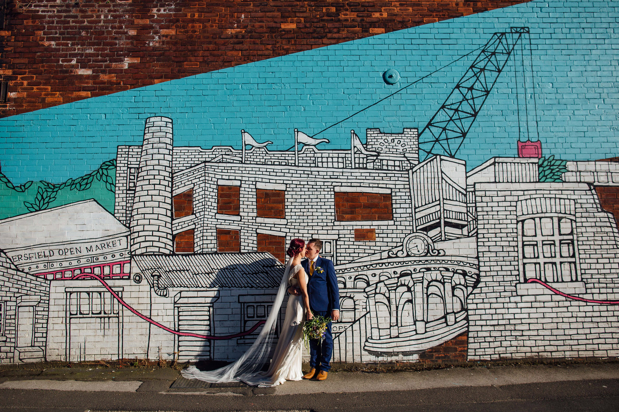 Sarah-Honeysuckle-Bias-Cut-Silk-Vintage-Inspired-Wedding-Gown-Sheffield-Wedding-Kate-Beaumont-52.jpg