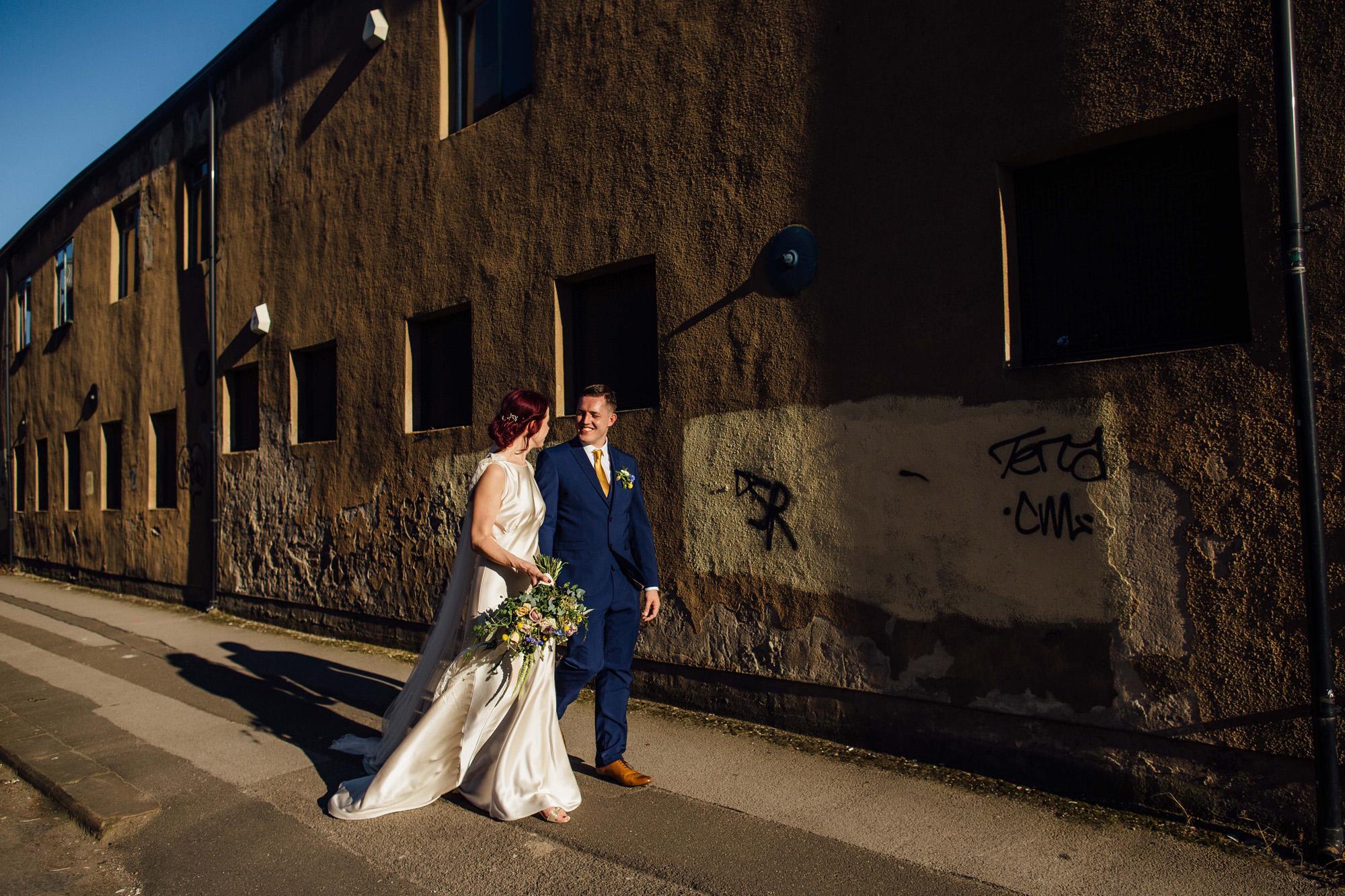 Sarah-Honeysuckle-Bias-Cut-Silk-Vintage-Inspired-Wedding-Gown-Sheffield-Wedding-Kate-Beaumont-53.jpg