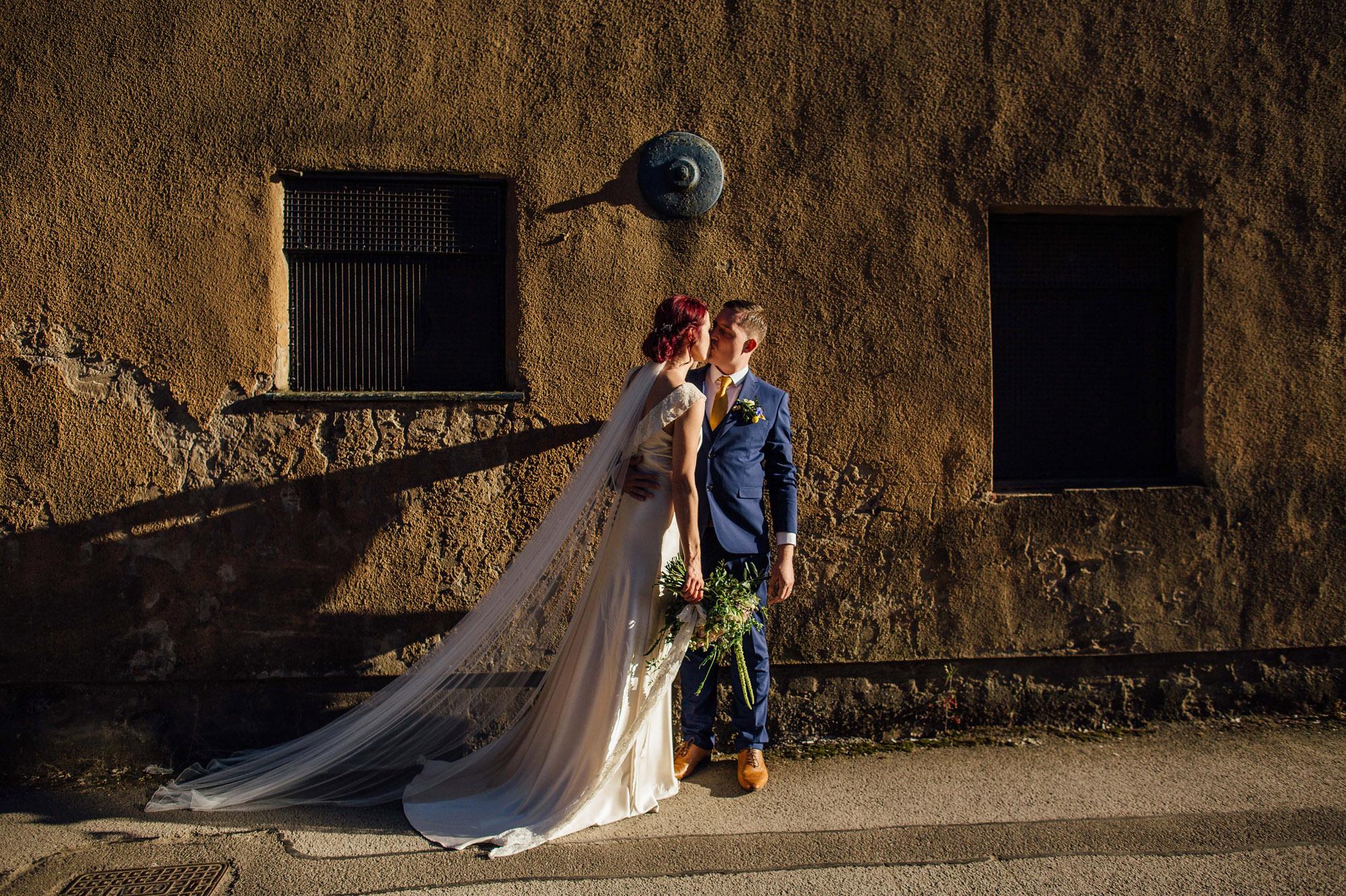 Sarah-Honeysuckle-Bias-Cut-Silk-Vintage-Inspired-Wedding-Gown-Sheffield-Wedding-Kate-Beaumont-54.jpg