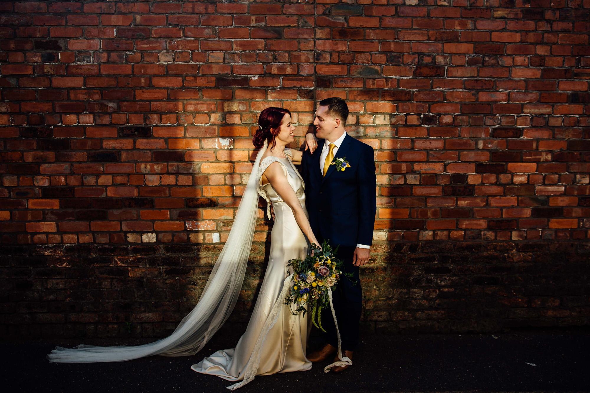 Sarah-Honeysuckle-Bias-Cut-Silk-Vintage-Inspired-Wedding-Gown-Sheffield-Wedding-Kate-Beaumont-56.jpg