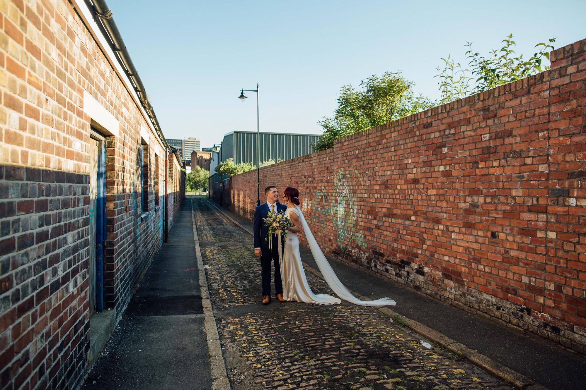 Sarah-Honeysuckle-Bias-Cut-Silk-Vintage-Inspired-Wedding-Gown-Sheffield-Wedding-Kate-Beaumont-55.jpg