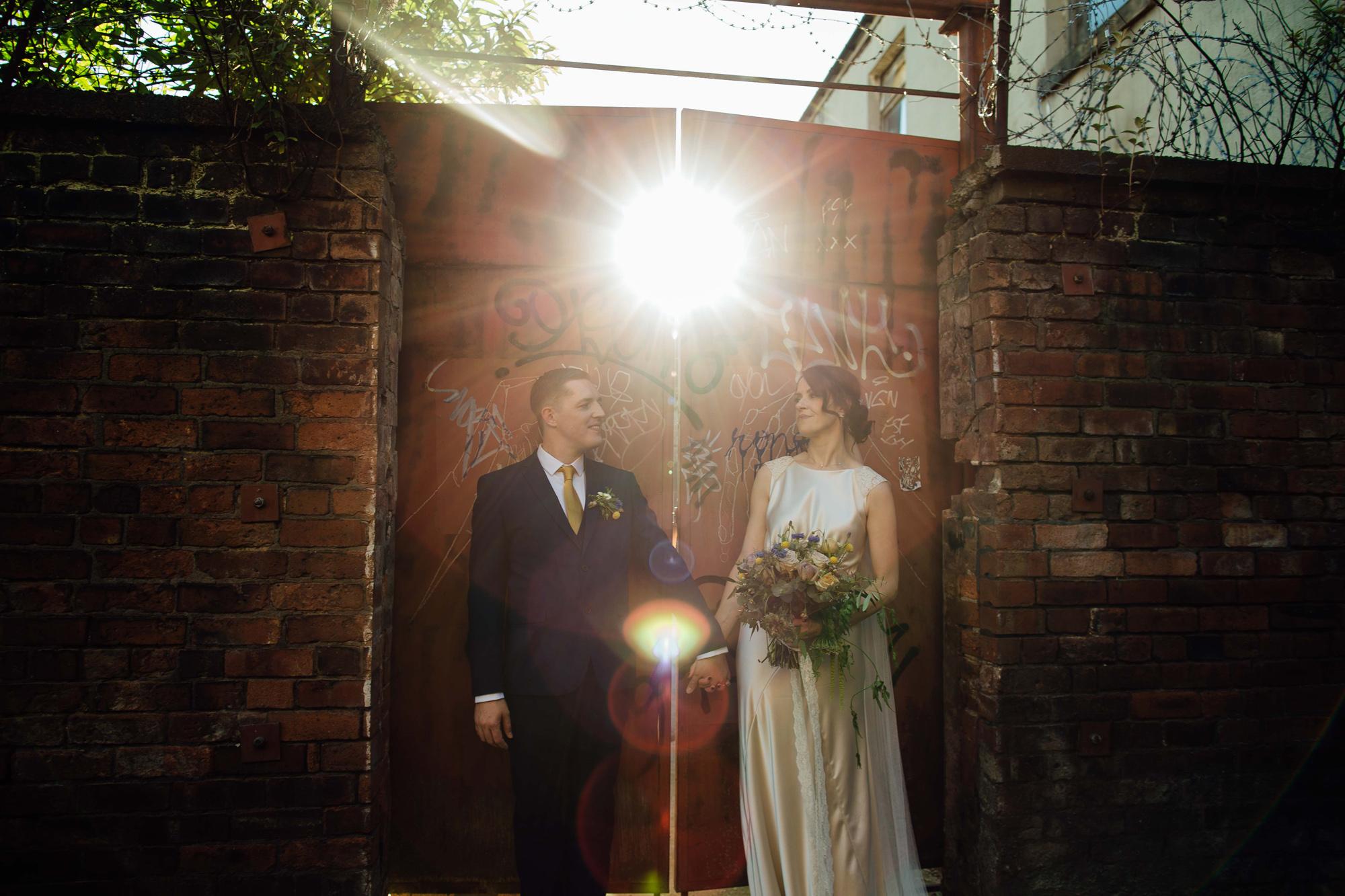 Sarah-Honeysuckle-Bias-Cut-Silk-Vintage-Inspired-Wedding-Gown-Sheffield-Wedding-Kate-Beaumont-57.jpg
