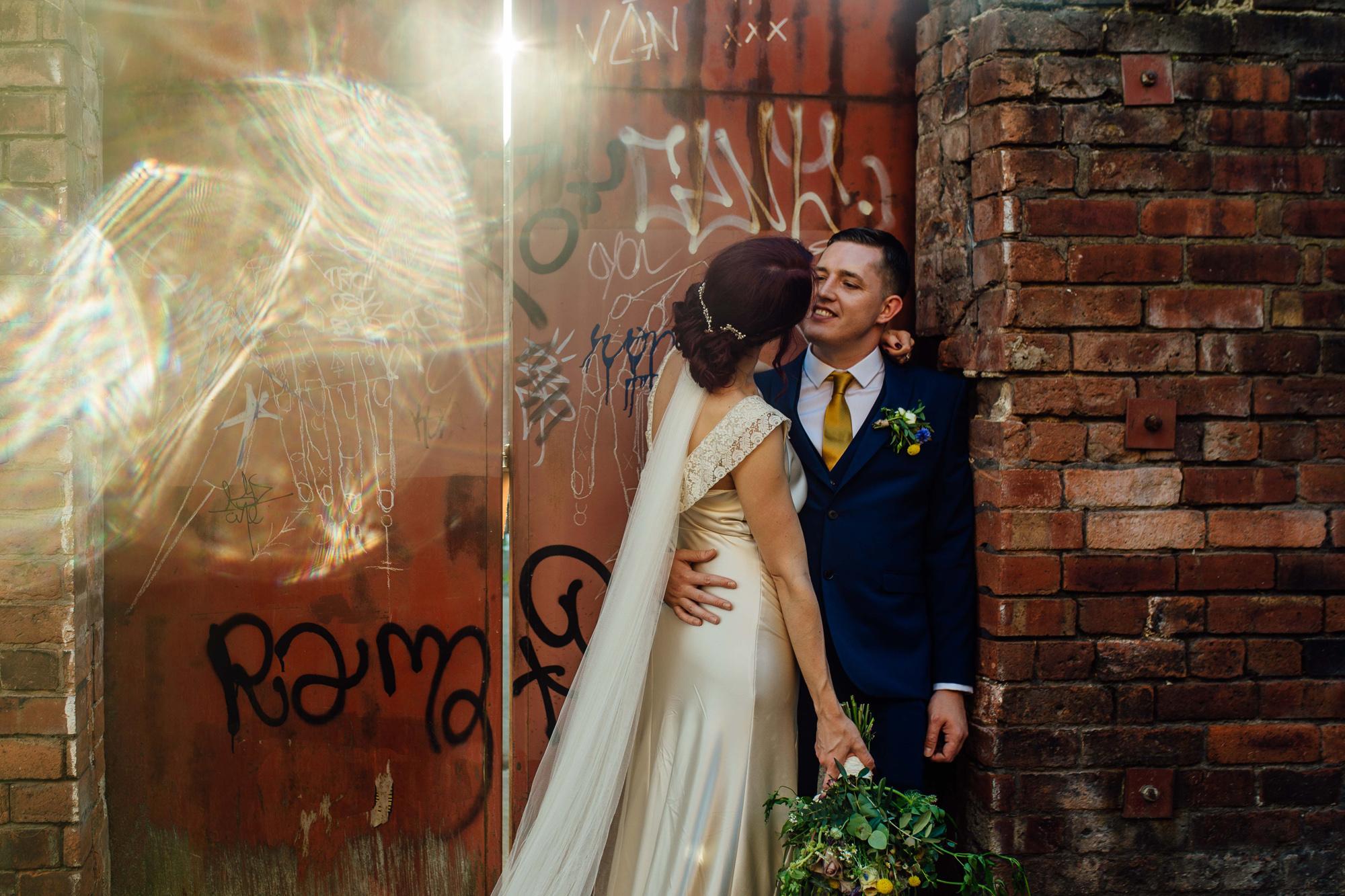 Sarah-Honeysuckle-Bias-Cut-Silk-Vintage-Inspired-Wedding-Gown-Sheffield-Wedding-Kate-Beaumont-58.jpg