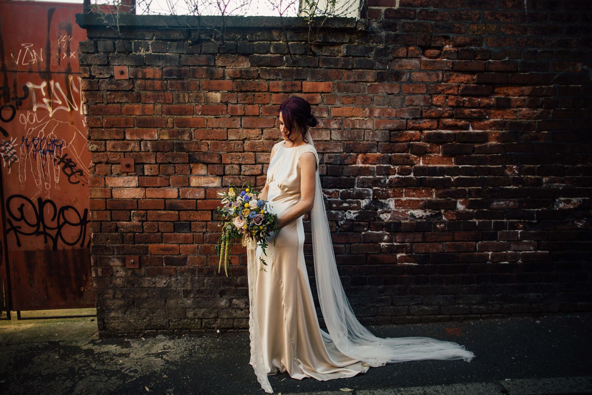 Sarah-Honeysuckle-Bias-Cut-Silk-Vintage-Inspired-Wedding-Gown-Sheffield-Wedding-Kate-Beaumont-59.jpg