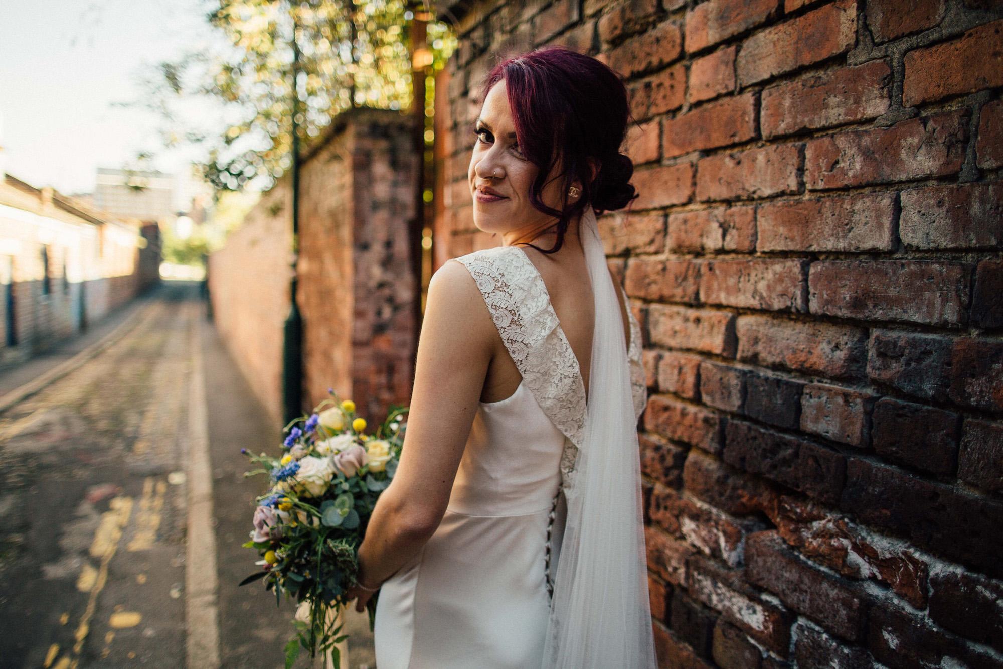 Sarah-Honeysuckle-Bias-Cut-Silk-Vintage-Inspired-Wedding-Gown-Sheffield-Wedding-Kate-Beaumont-60.jpg